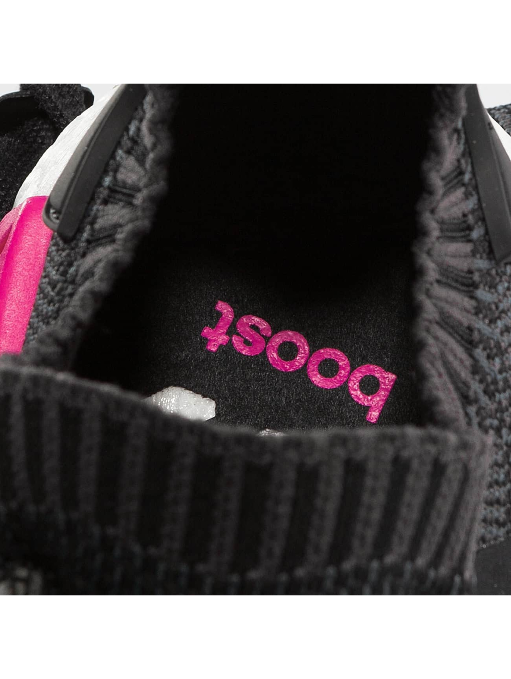 adidas Sneakers NMD R1 Primeknit èierna
