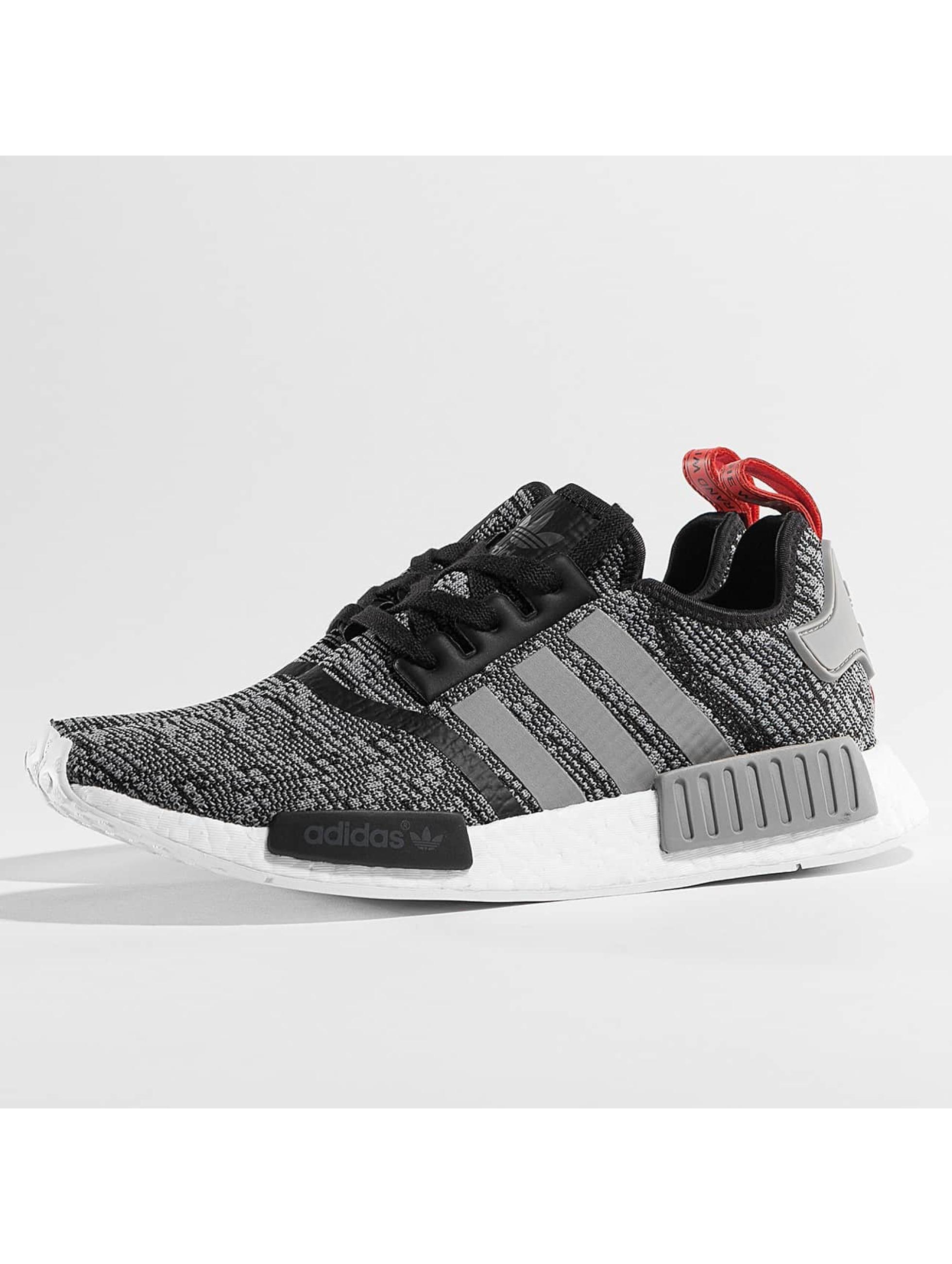 adidas Sneakers NMD R1 èierna