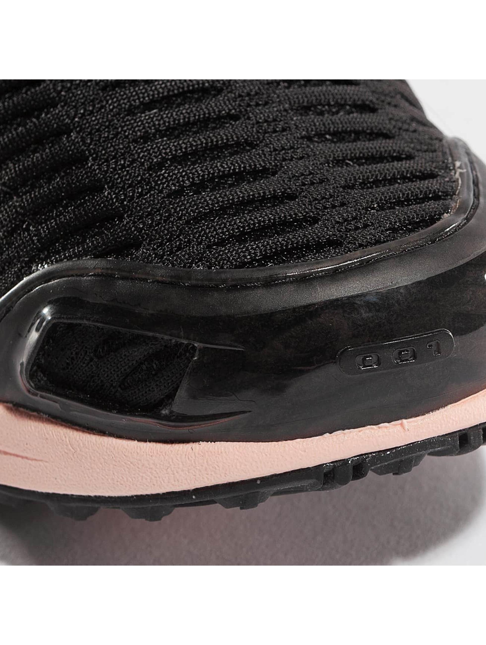 adidas Sneakers Climacool èierna