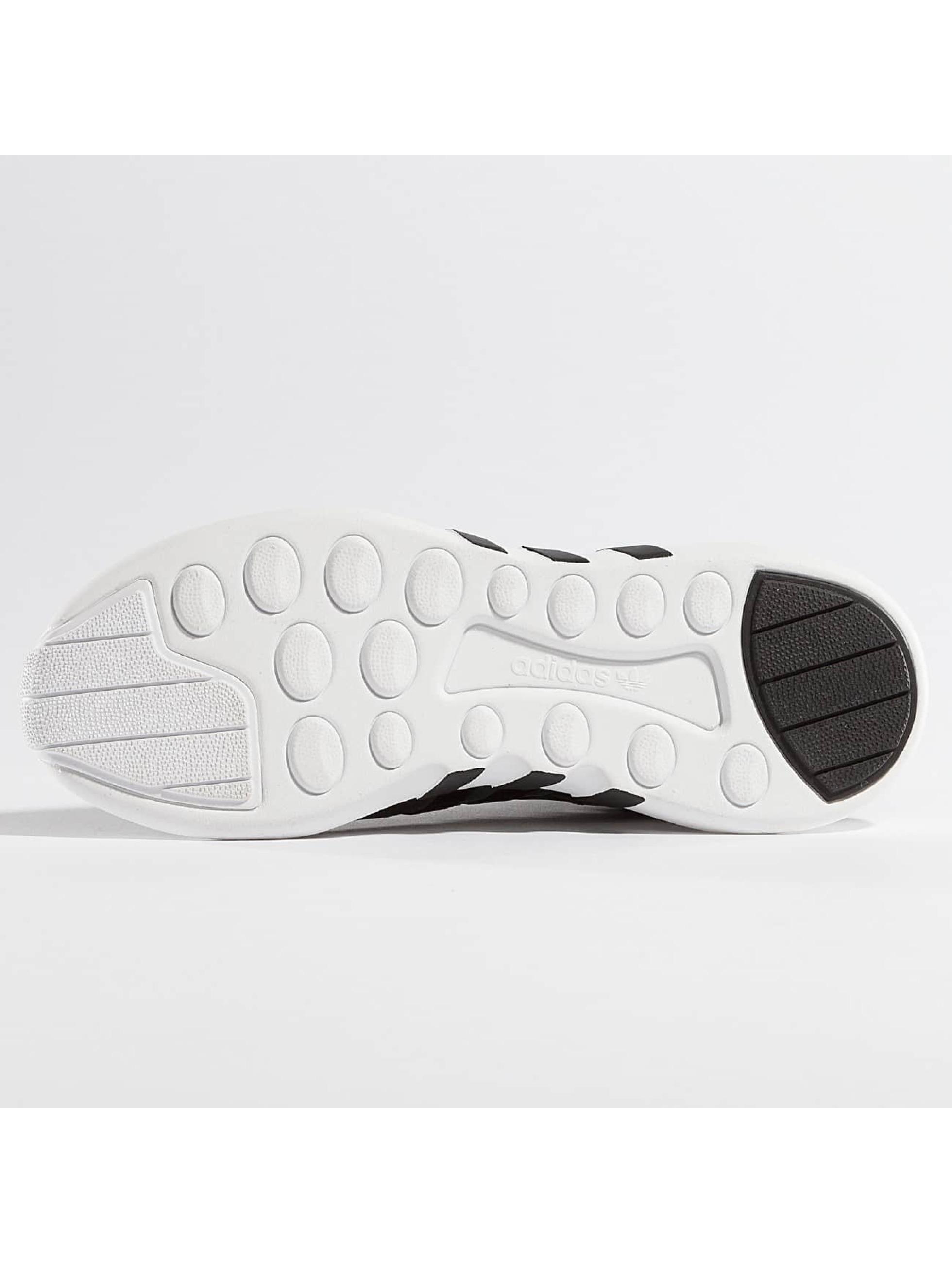 adidas Sneakers EQT Support ADV èierna