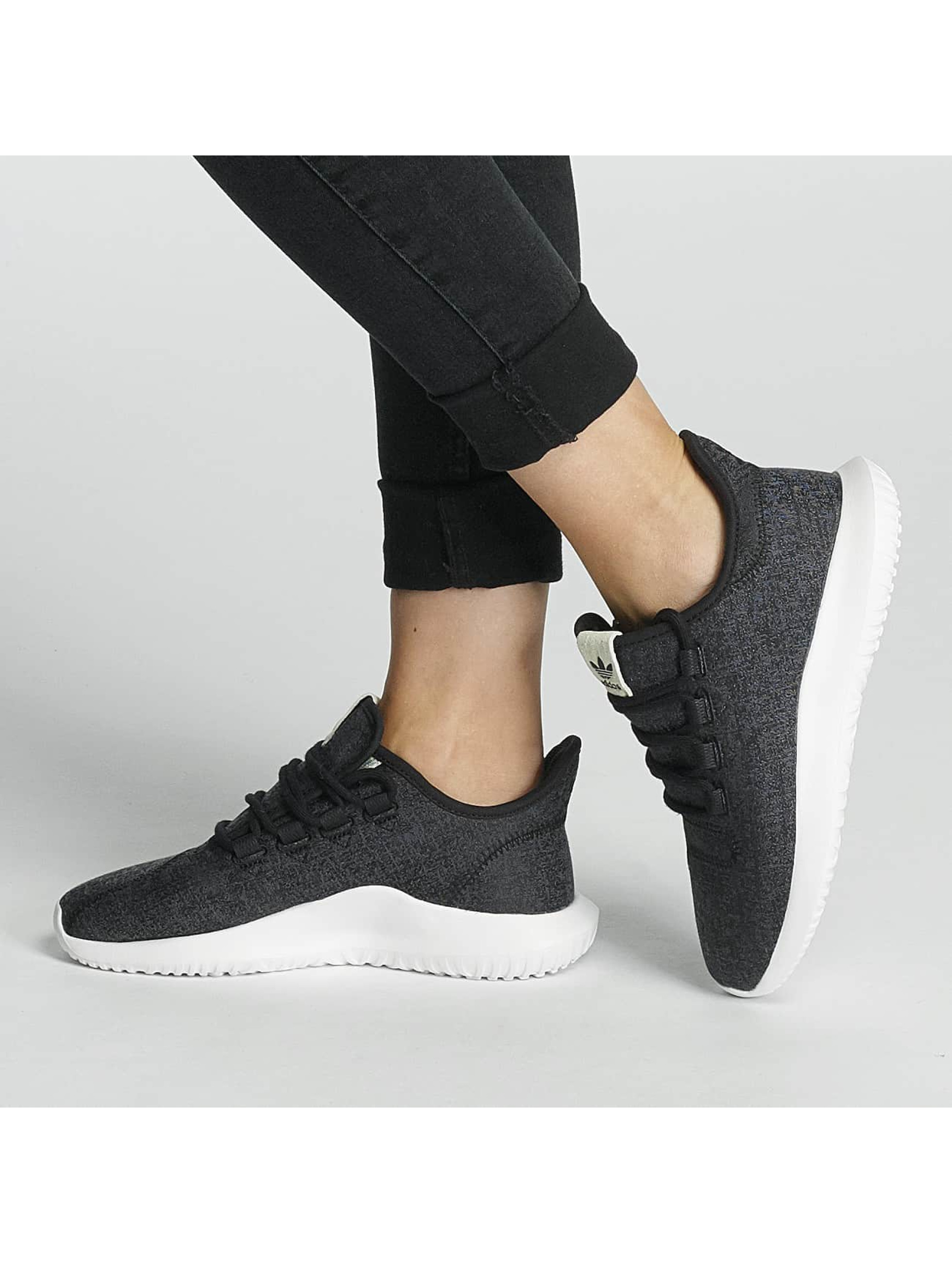 adidas Sneakers Tubular Shadow èierna