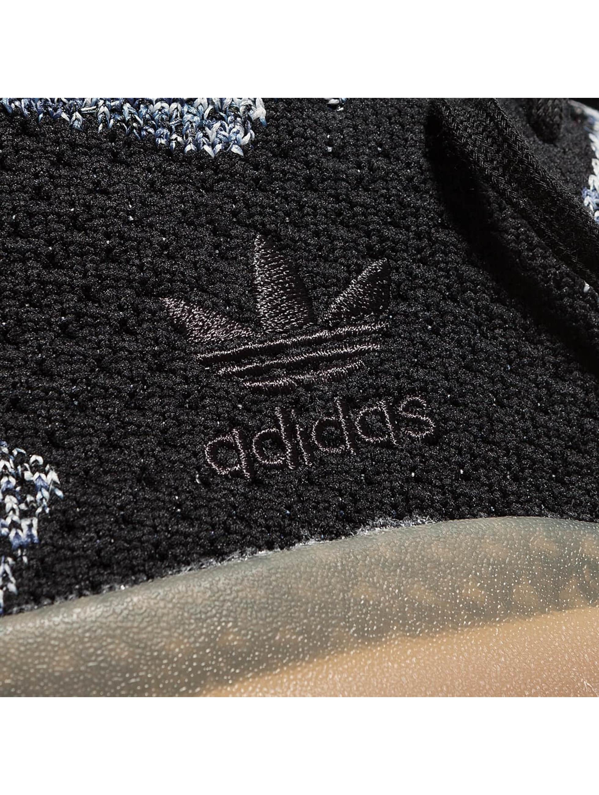 adidas Sneakers Tubular X PK èierna