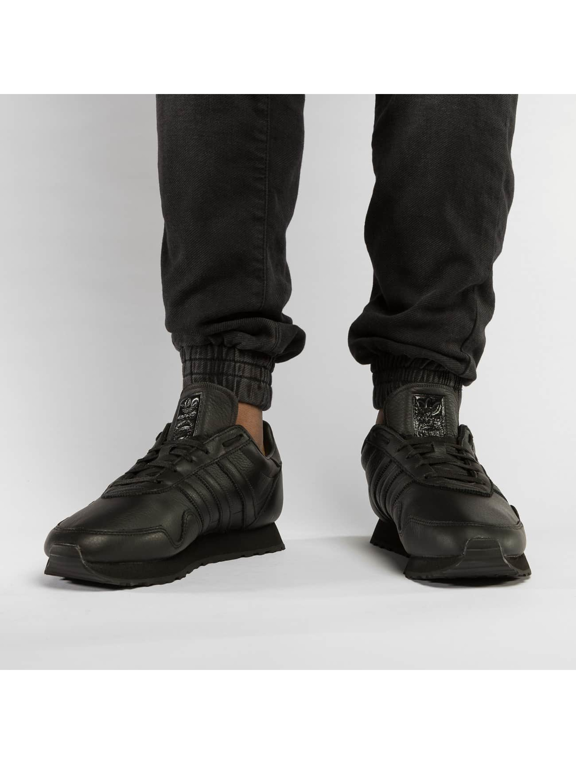 adidas Sneakers Heaven èierna