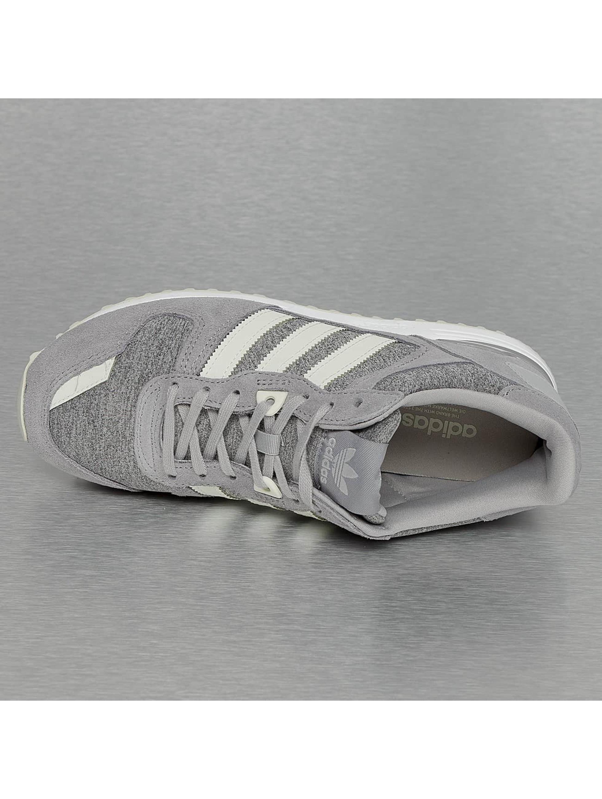 adidas Sneakers ZX 700 W šedá