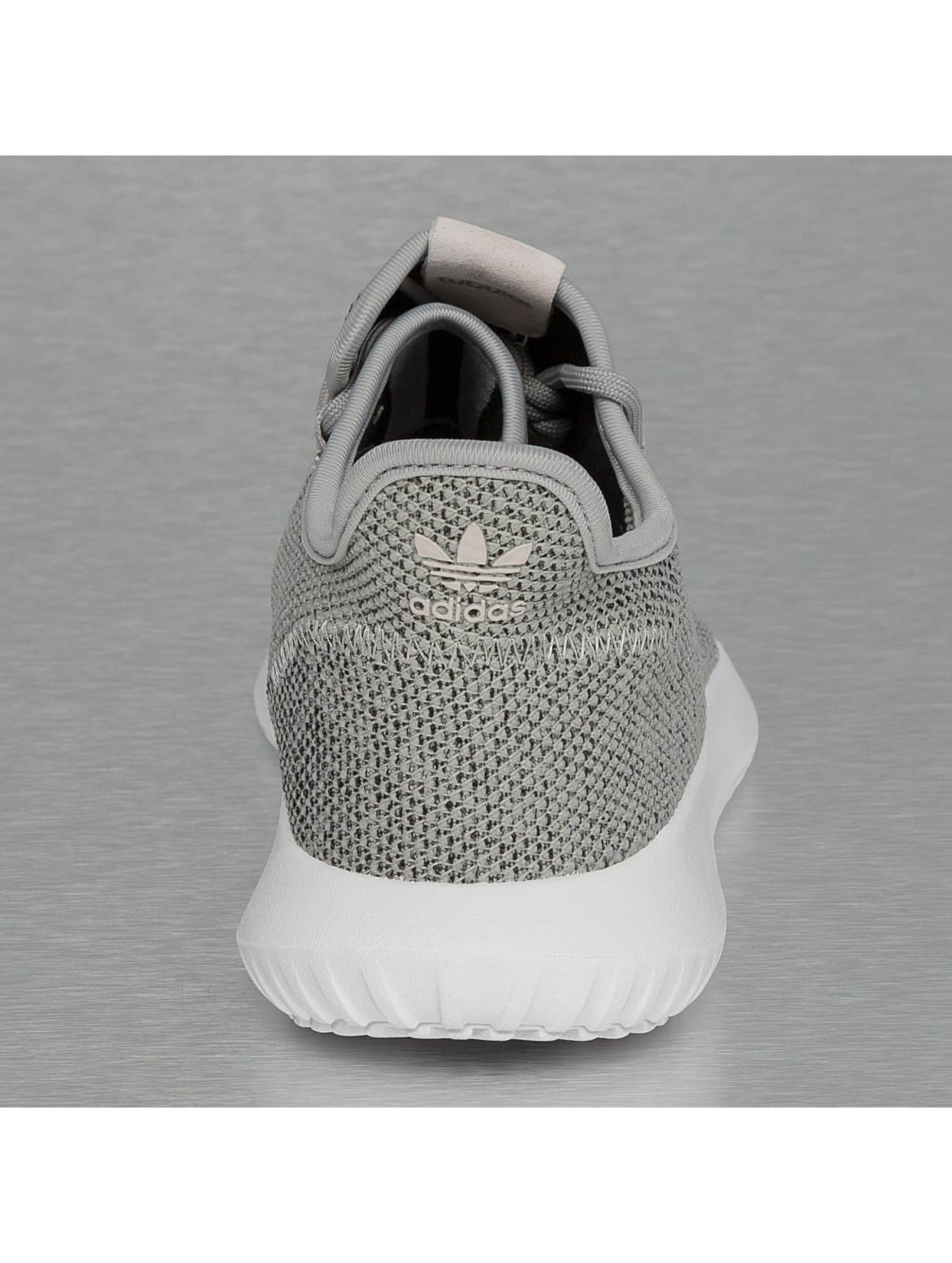 adidas Sneakers Tubular Shadow W šedá