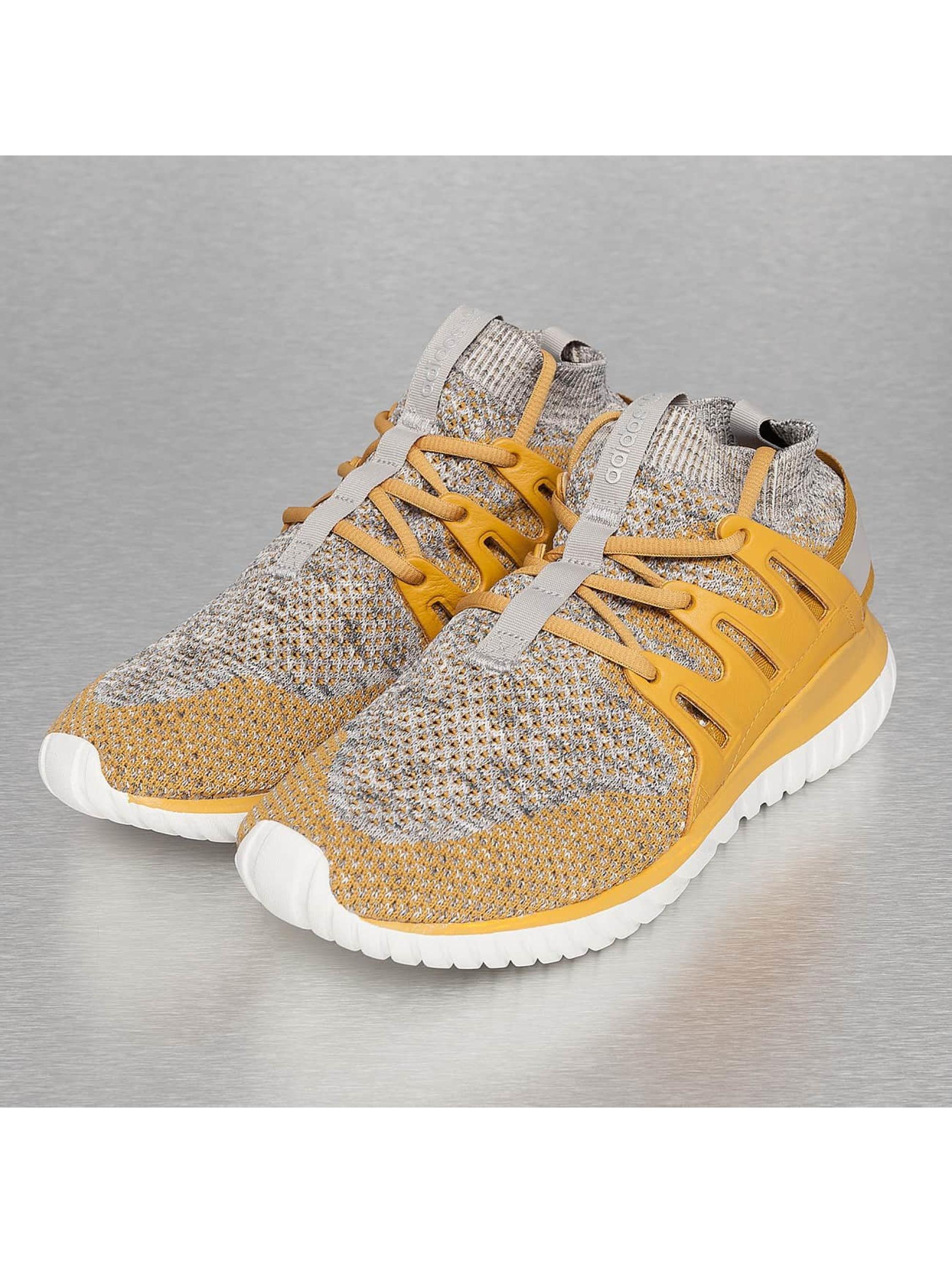 adidas Sneakers Tubular Nova PK žltá