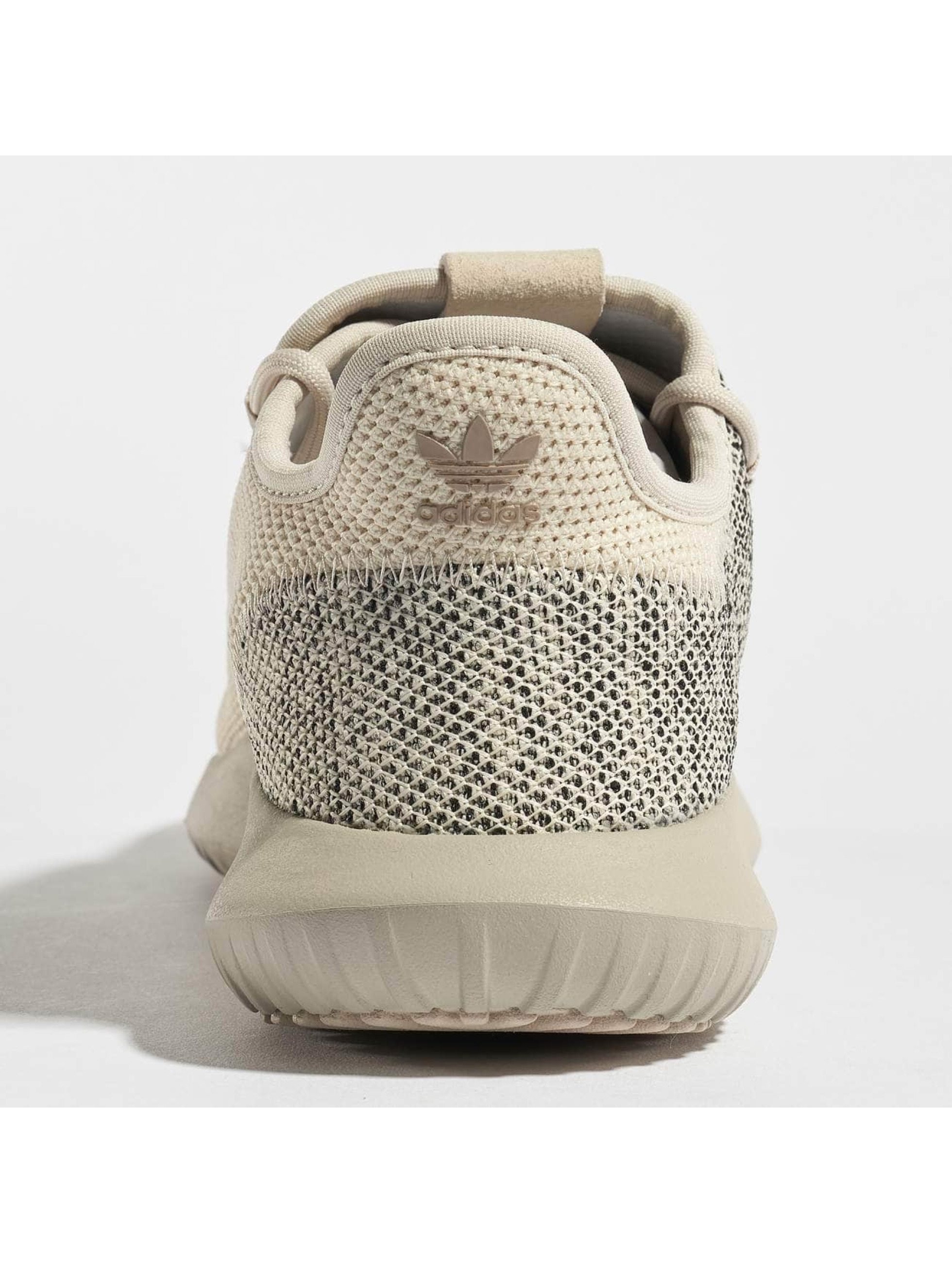adidas Sneakers Tubular Shadow J béžová