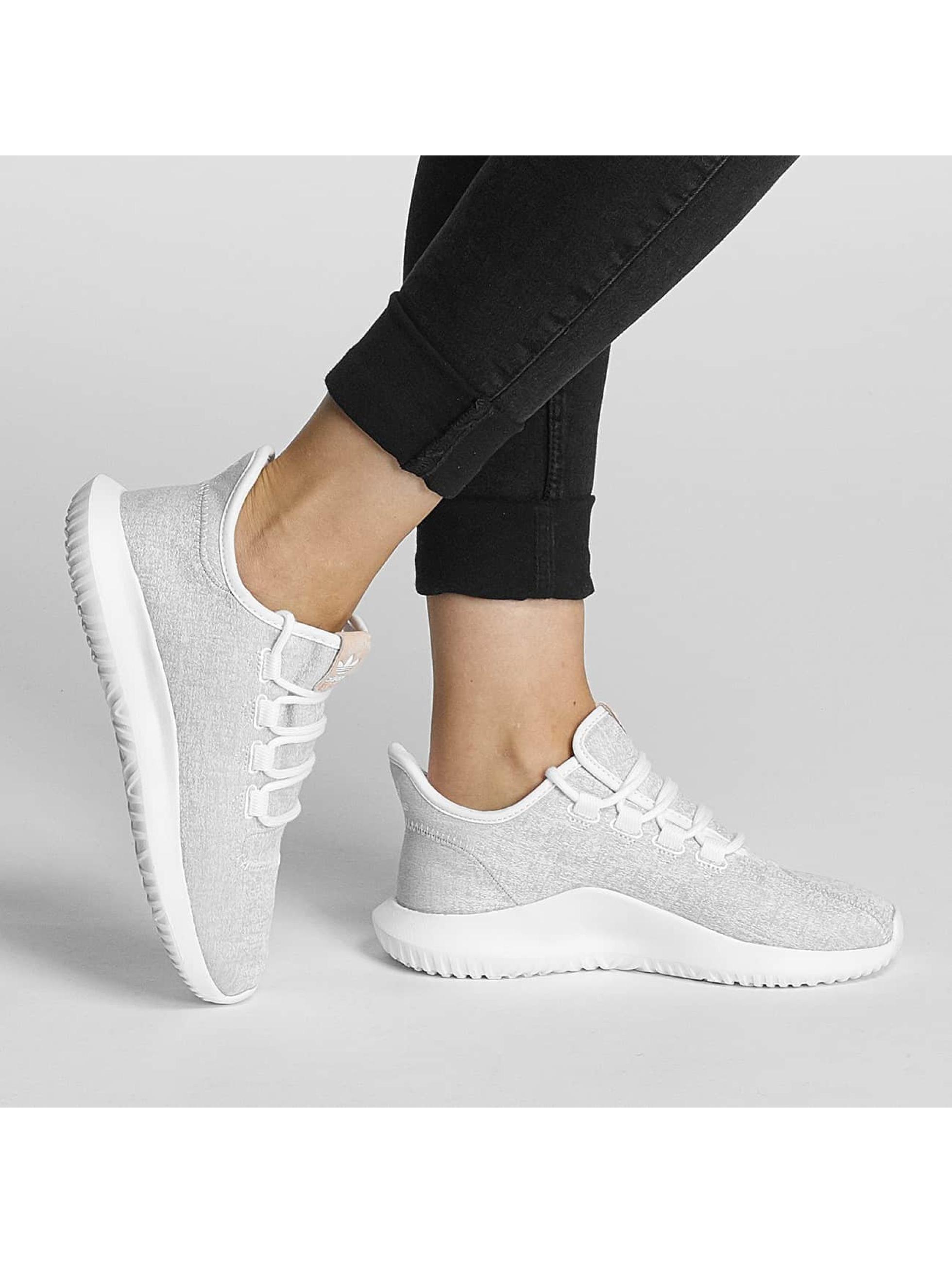 adidas Sneakers Tubular Shadow W bialy