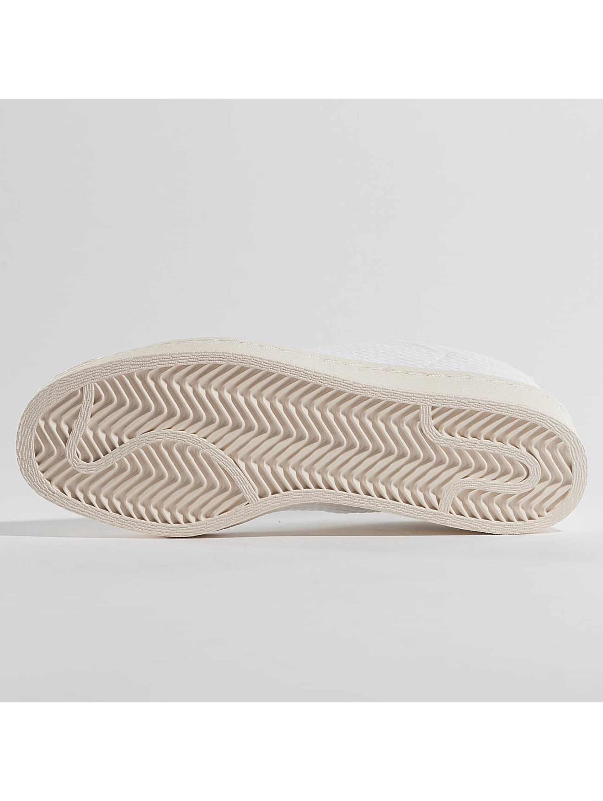 adidas Sneakers Superstar BW35 S bialy