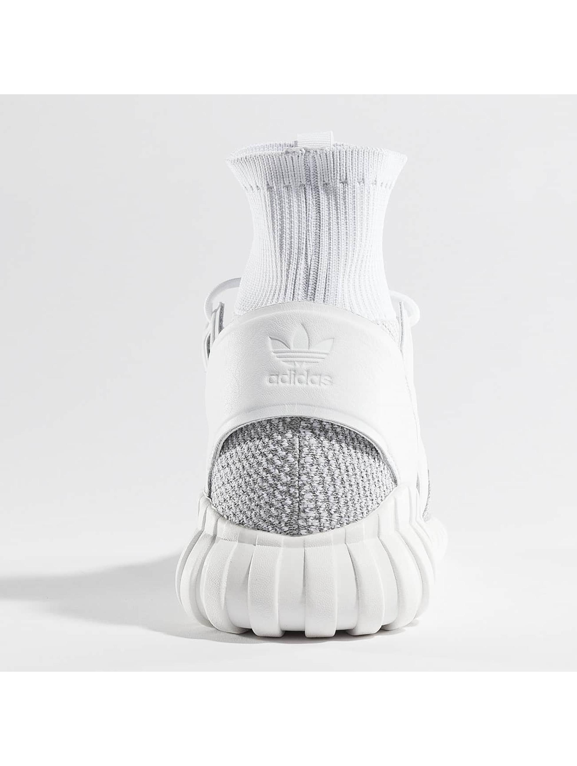 adidas Sneakers Tubular Doom PK bialy