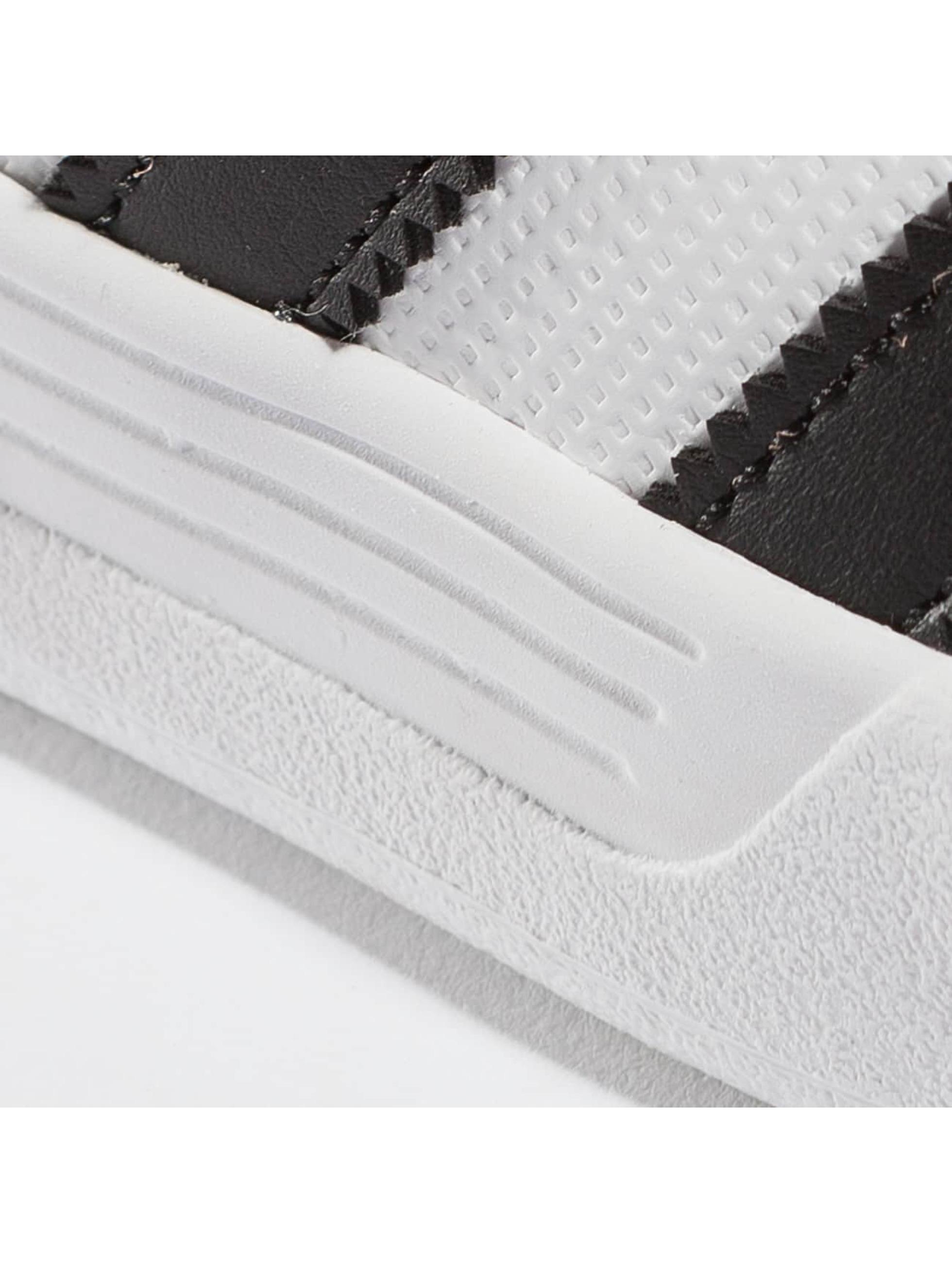 adidas Sneakers Varial Low bialy
