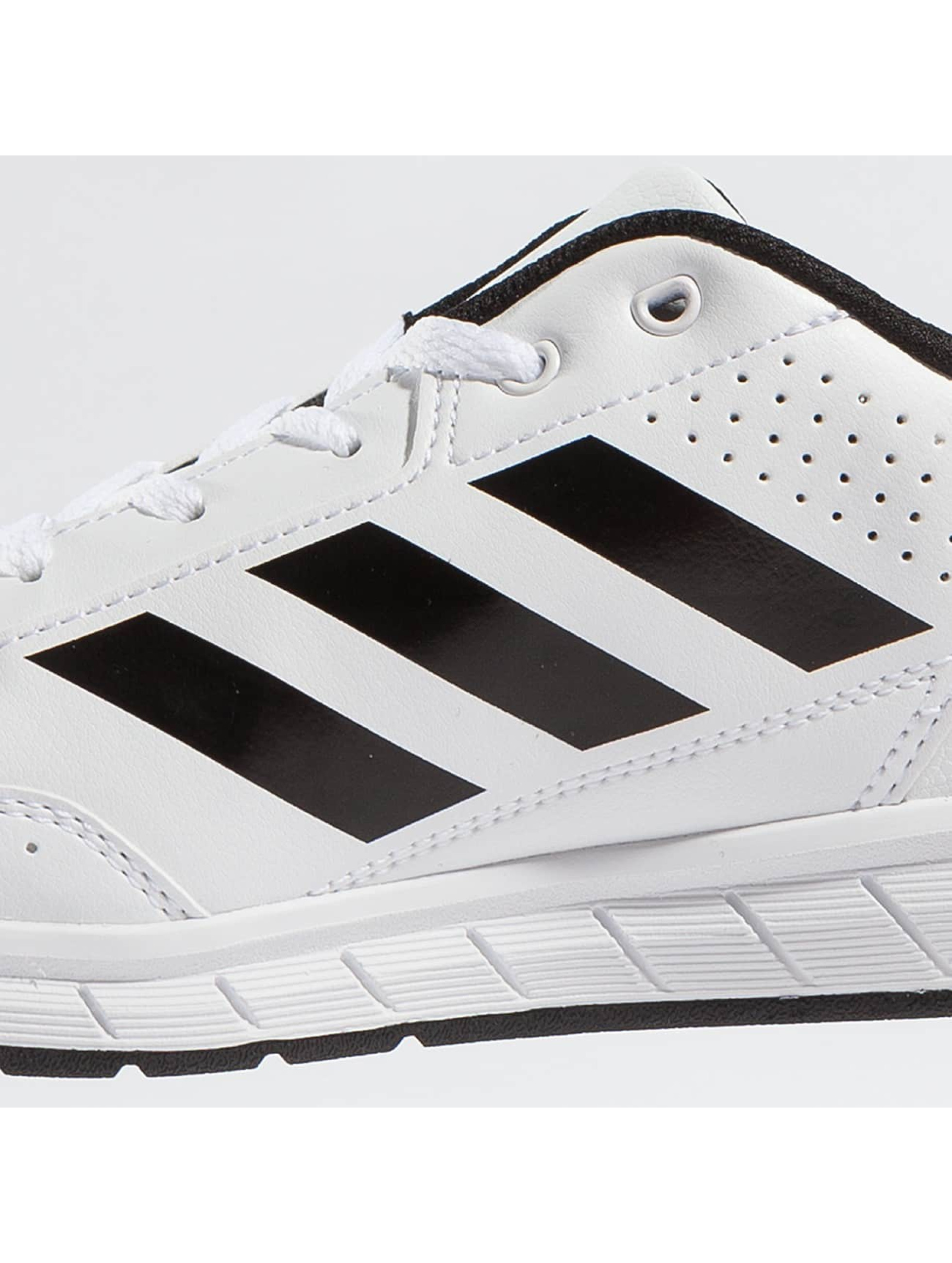 adidas Sneakers Alta Sport K bialy
