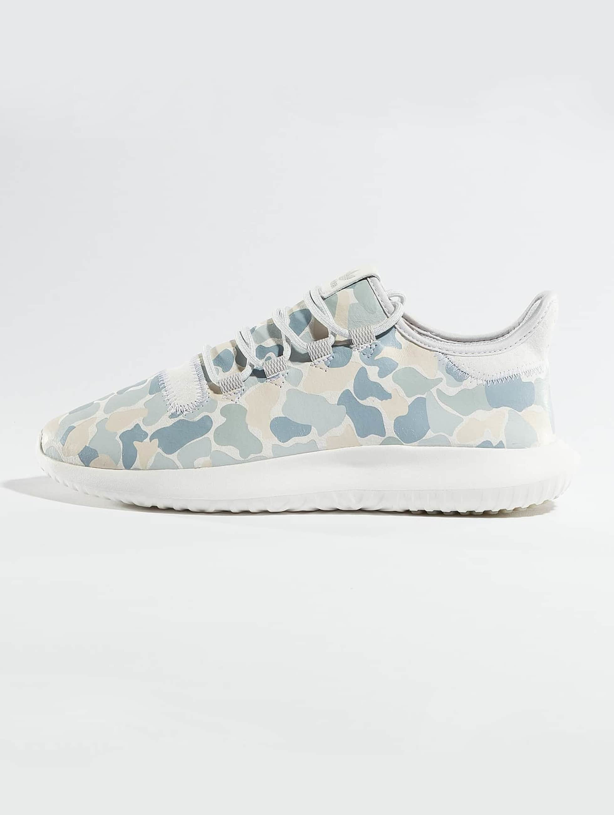 adidas Sneakers Tubular Shadow bialy