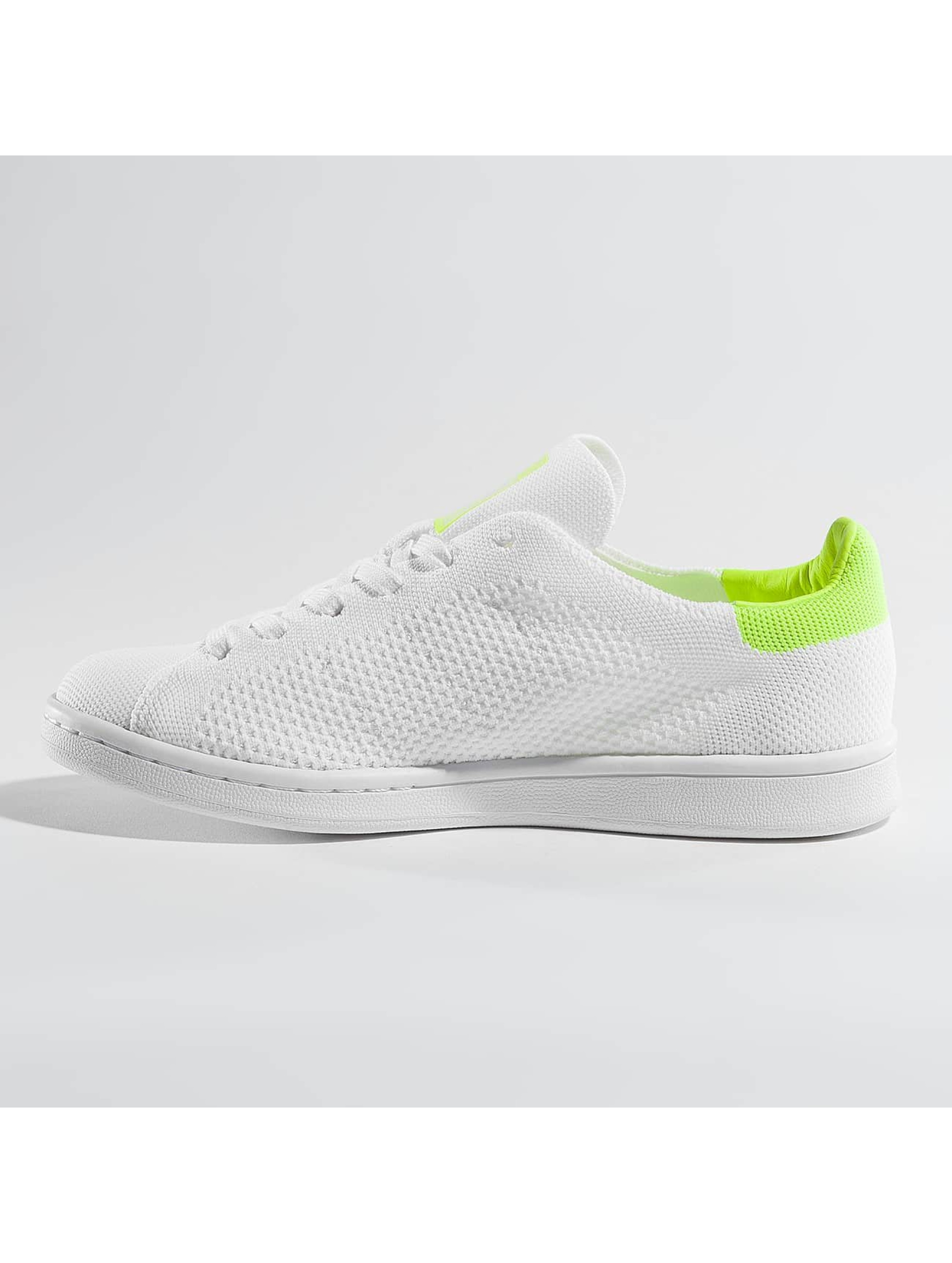 adidas Sneakers Stan Smith PK bialy