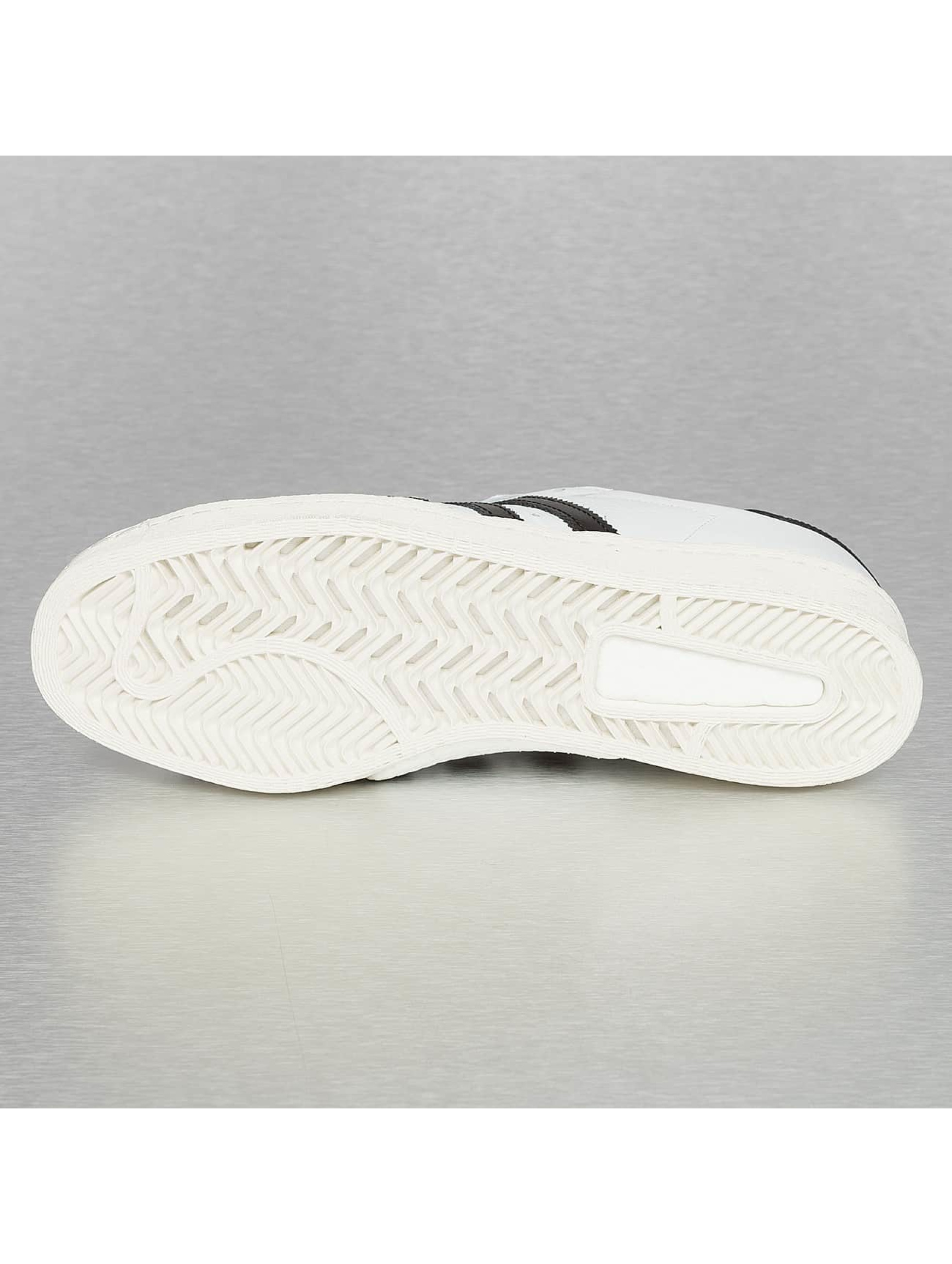 adidas Sneakers Superstar Boost biela