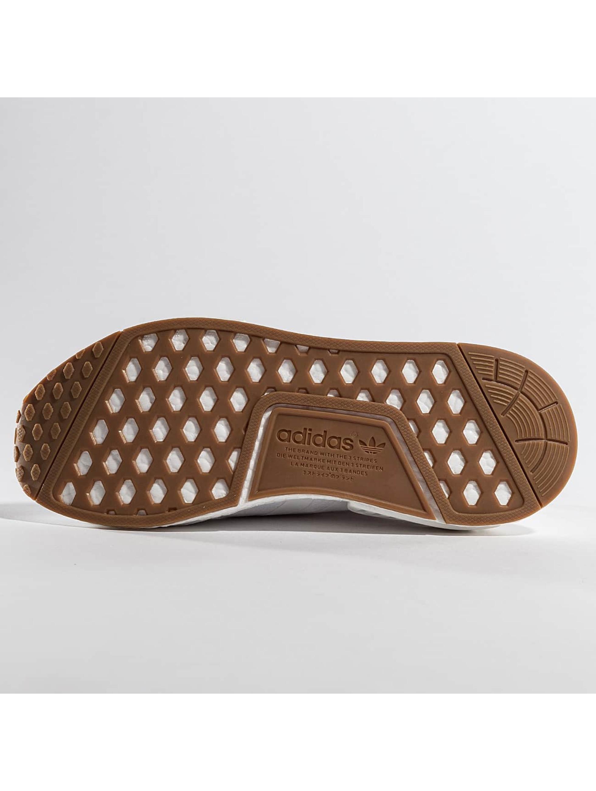 adidas Sneakers NMD R1 PK biela