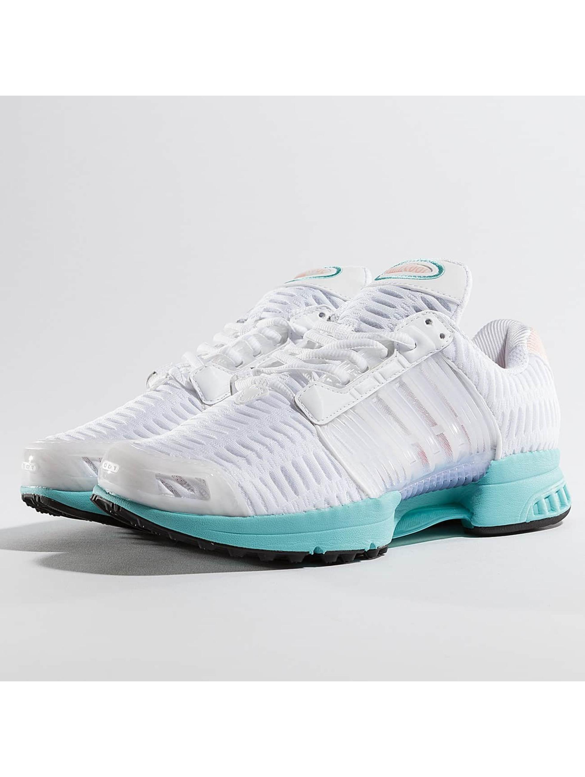 adidas Sneakers Climacool biela