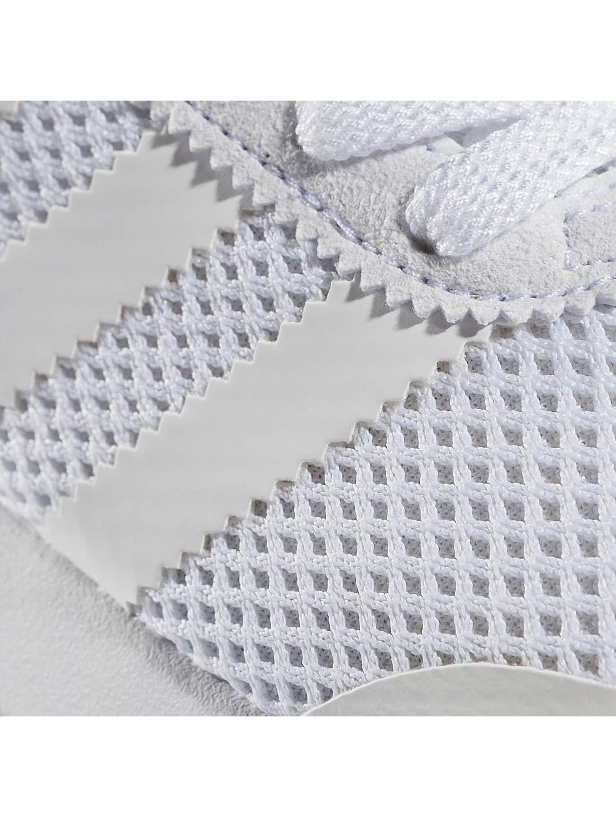 adidas Sneakers Flashback biela