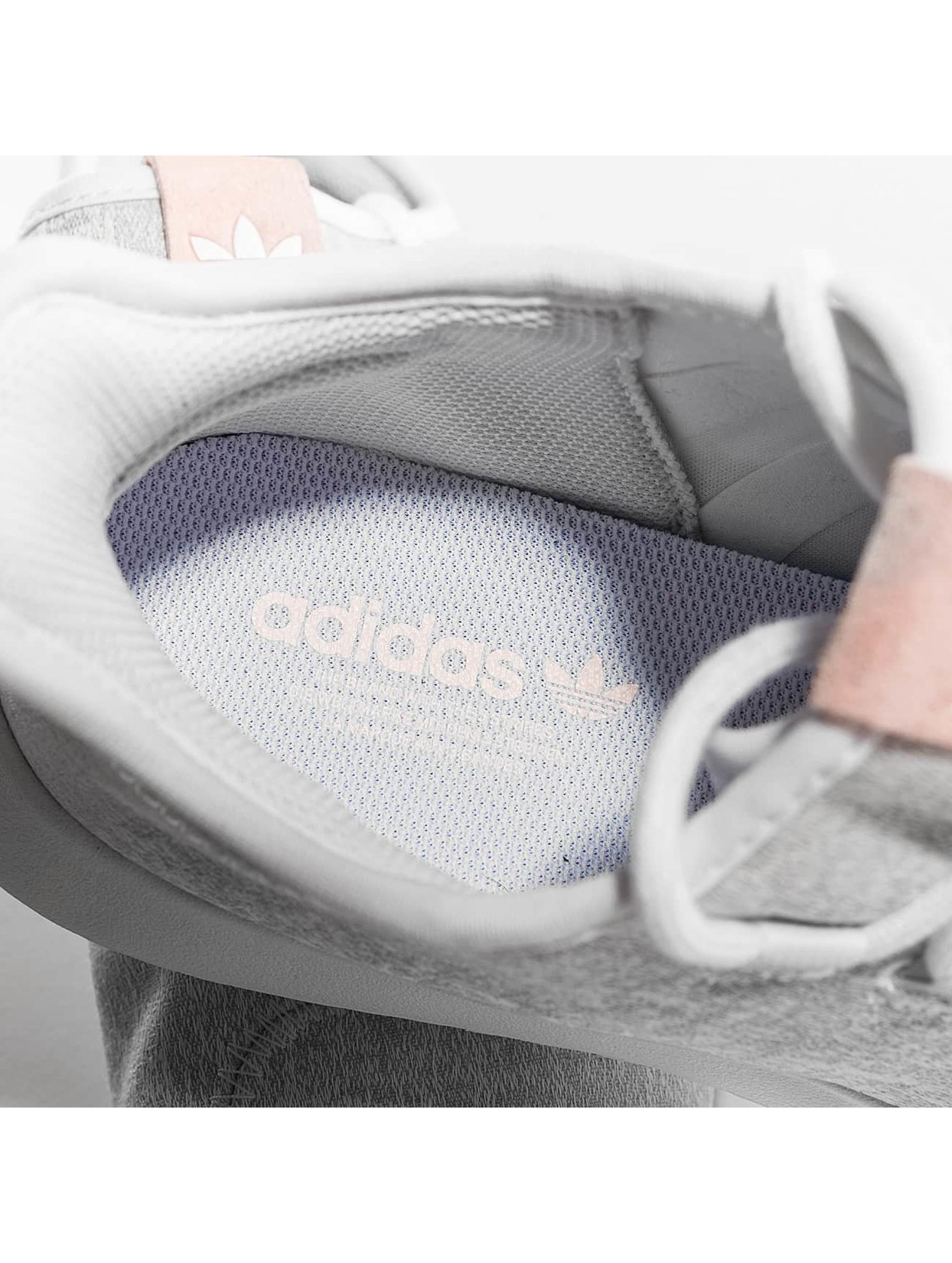 adidas Sneakers Tubular Shadow W biela
