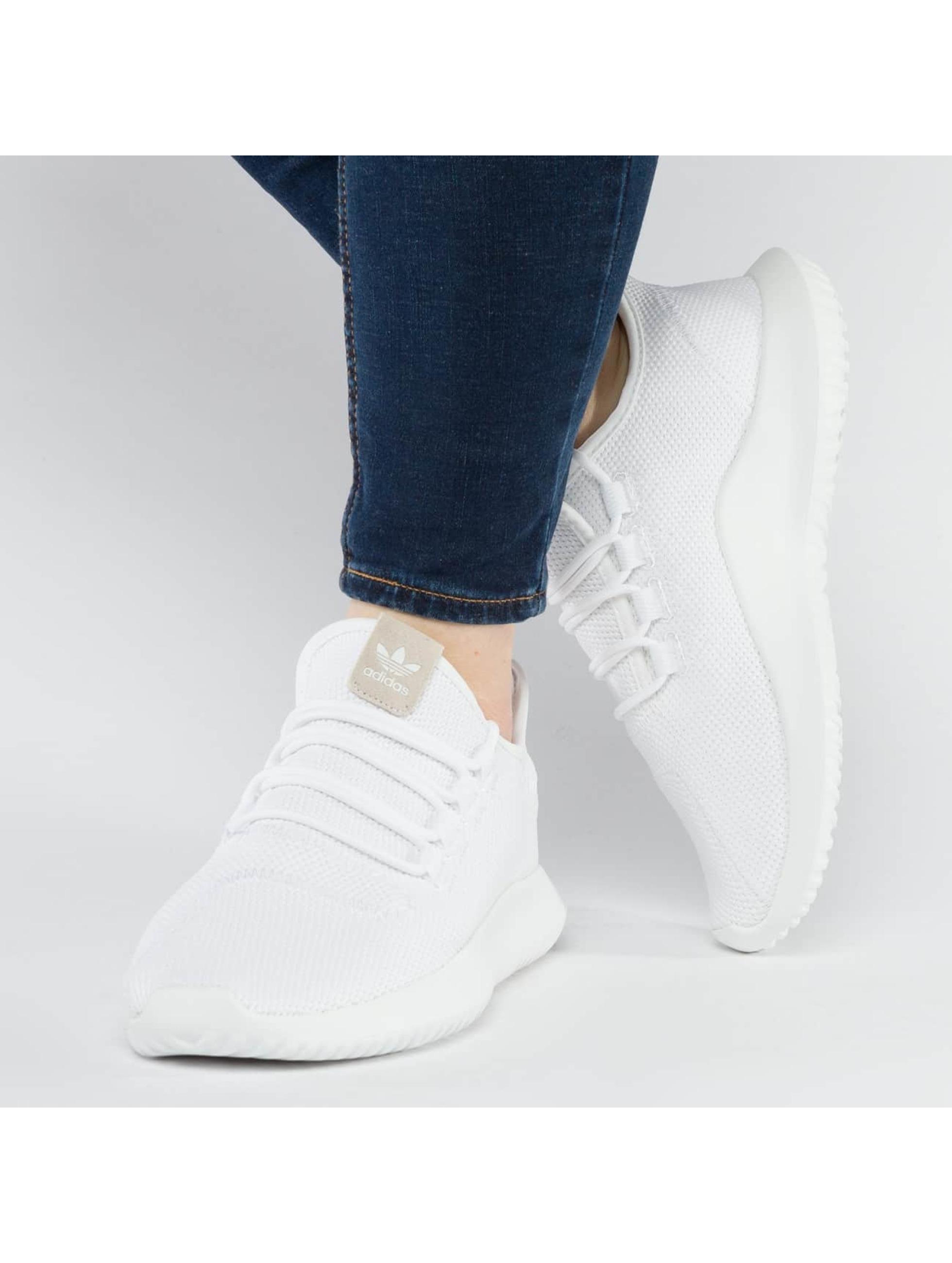 adidas Sneakers Tubular Shadow biela