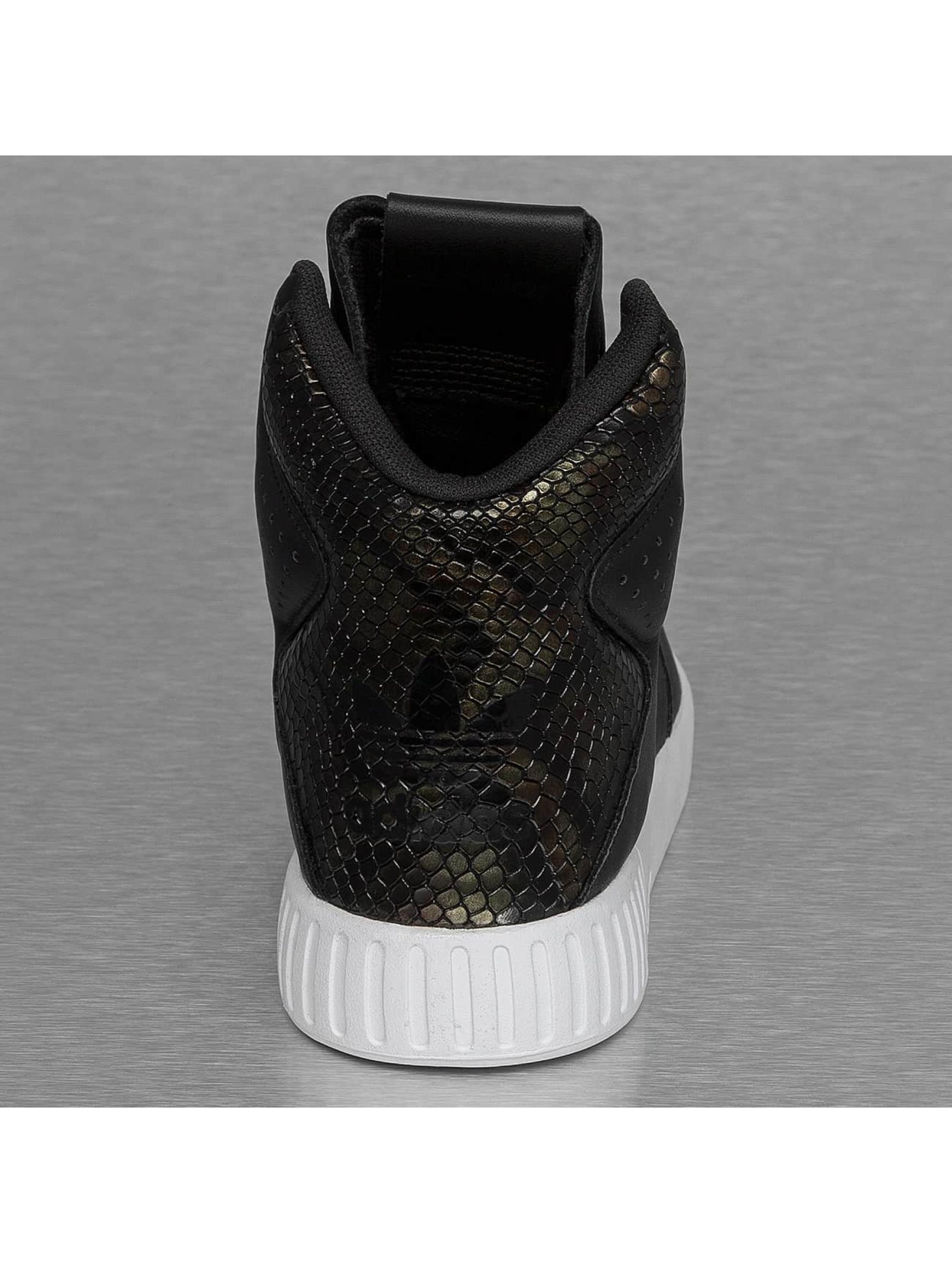 adidas Sneakers Tubular Invader 2.0 black