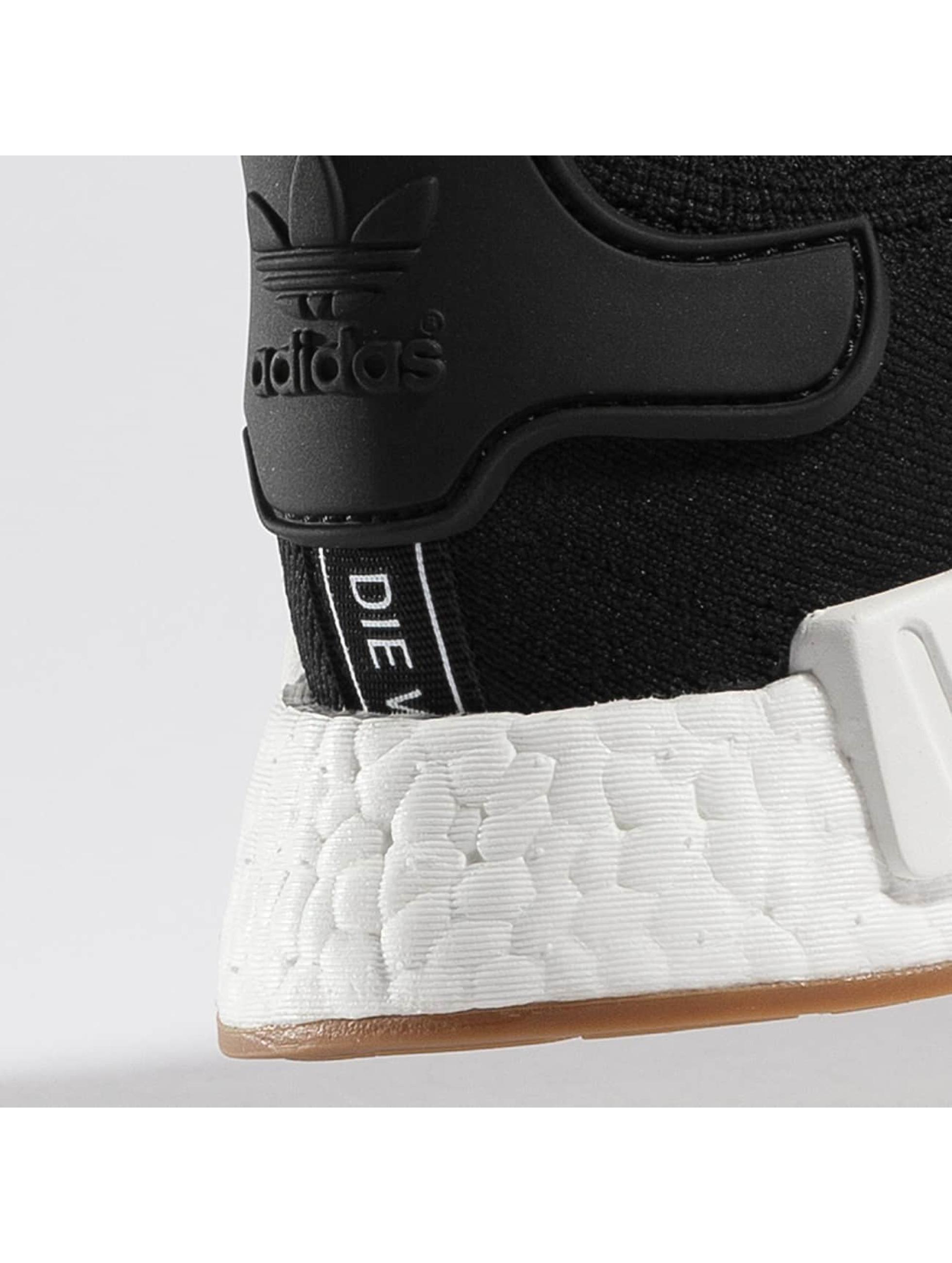 adidas Sneakers NMD R1 PK Sneakers black