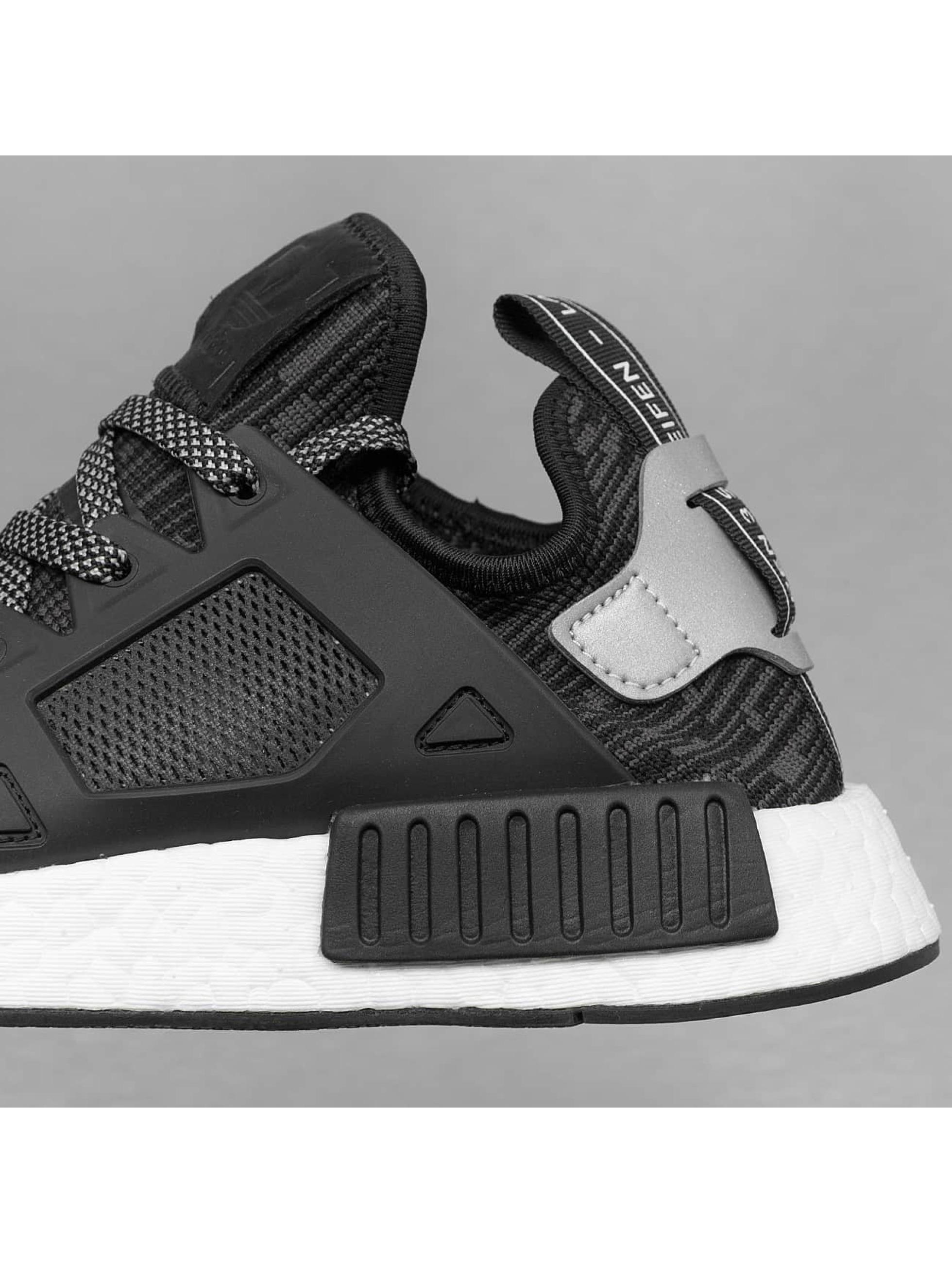 adidas Sneakers NMD XR1 black