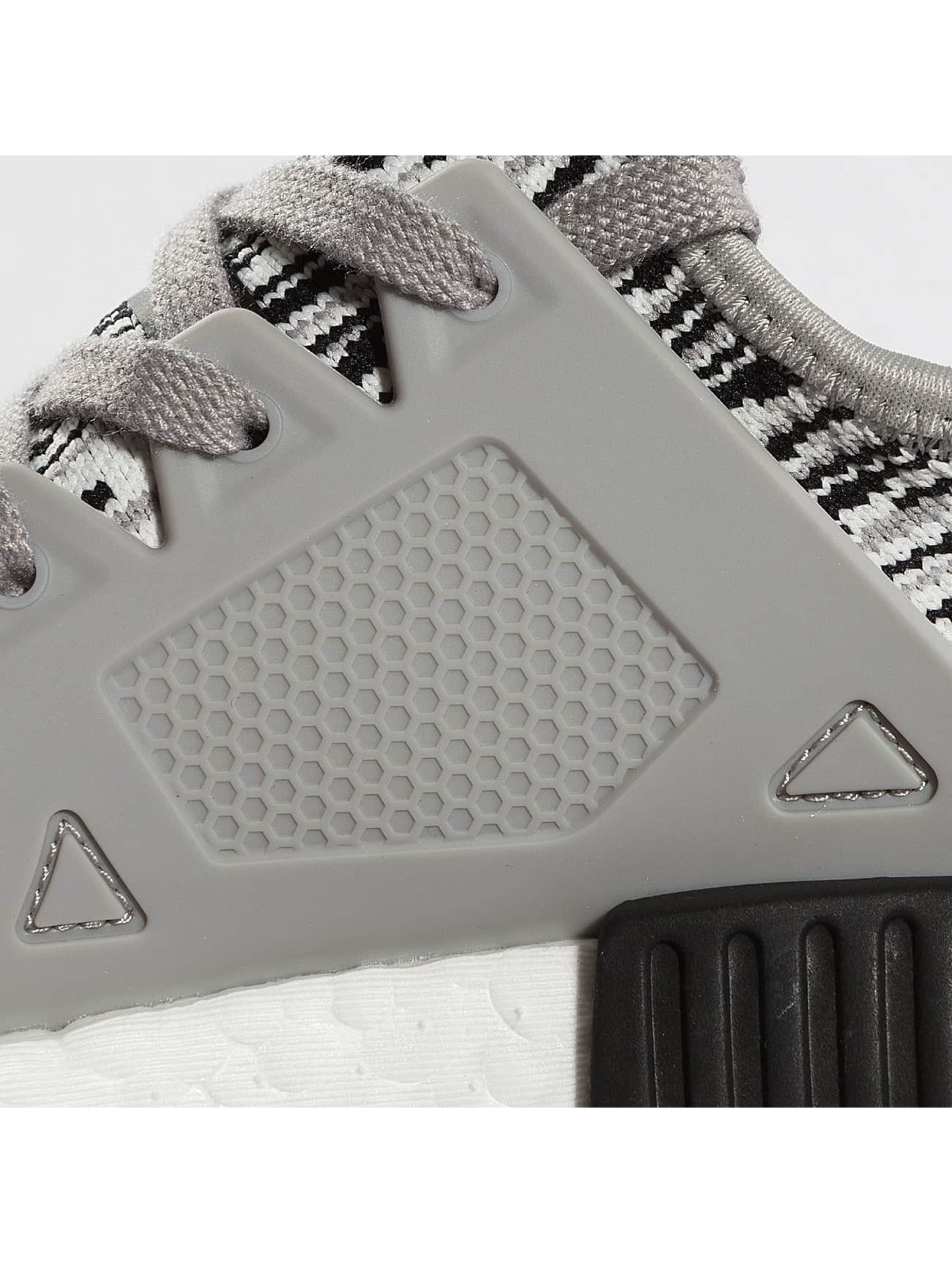 adidas Sneakers NMD XR1 Primeknit black