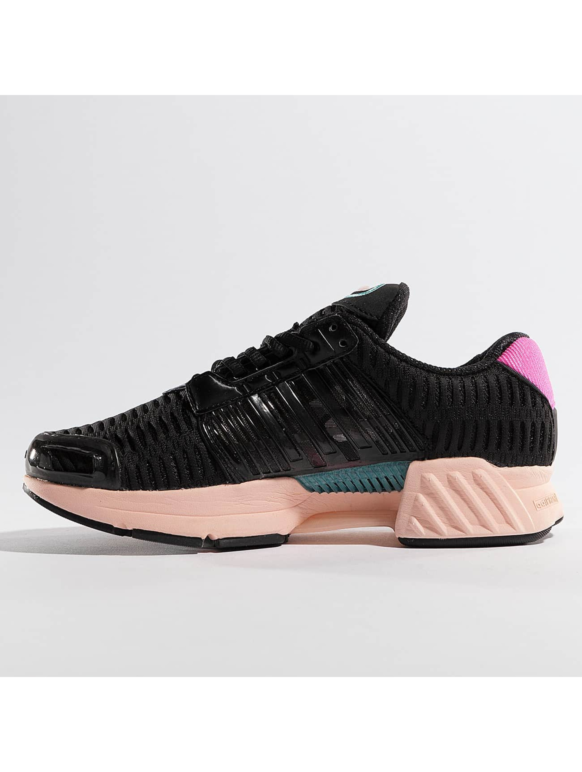 adidas Sneakers Climacool black