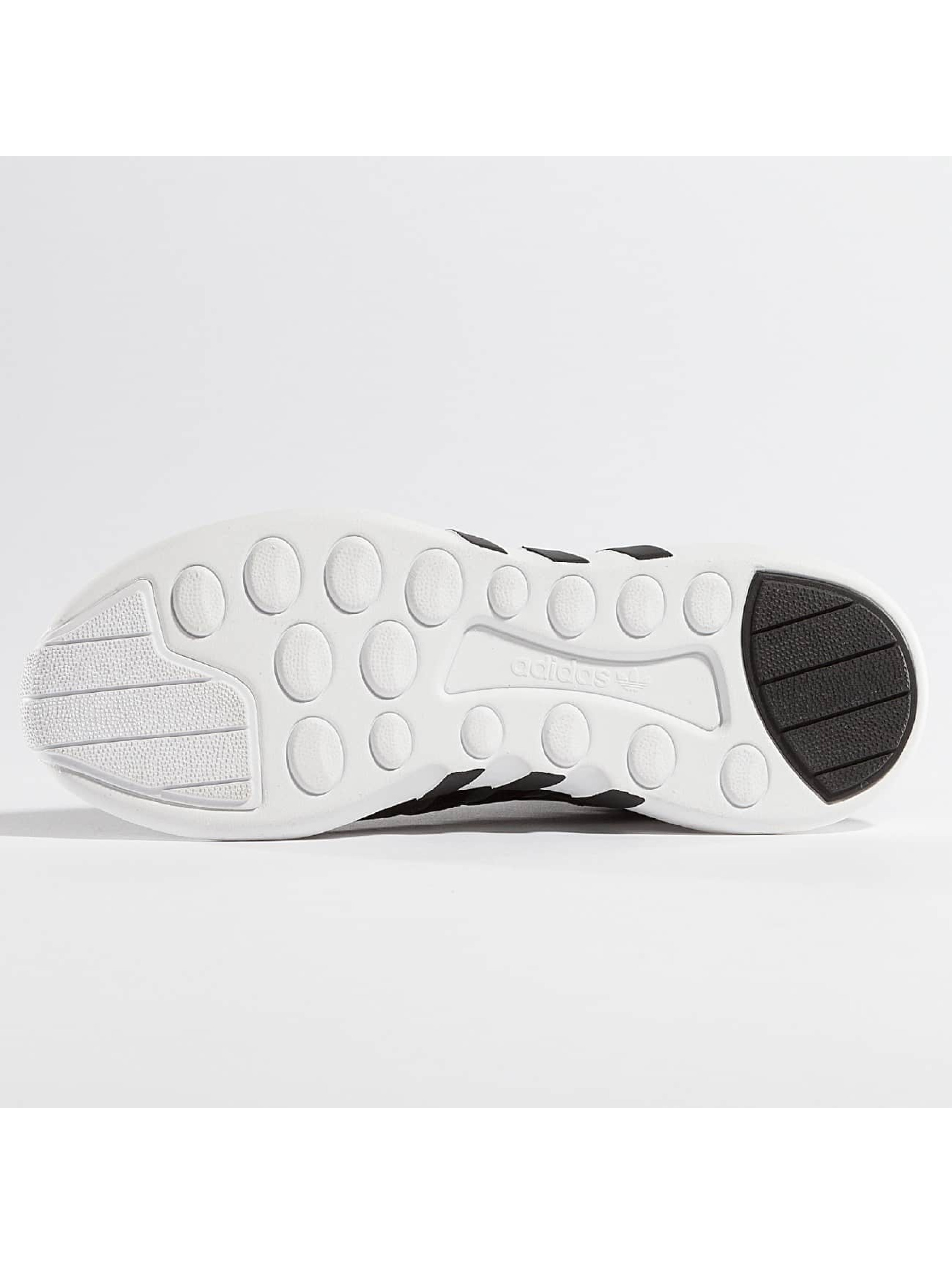 adidas Sneakers EQT Support ADV black