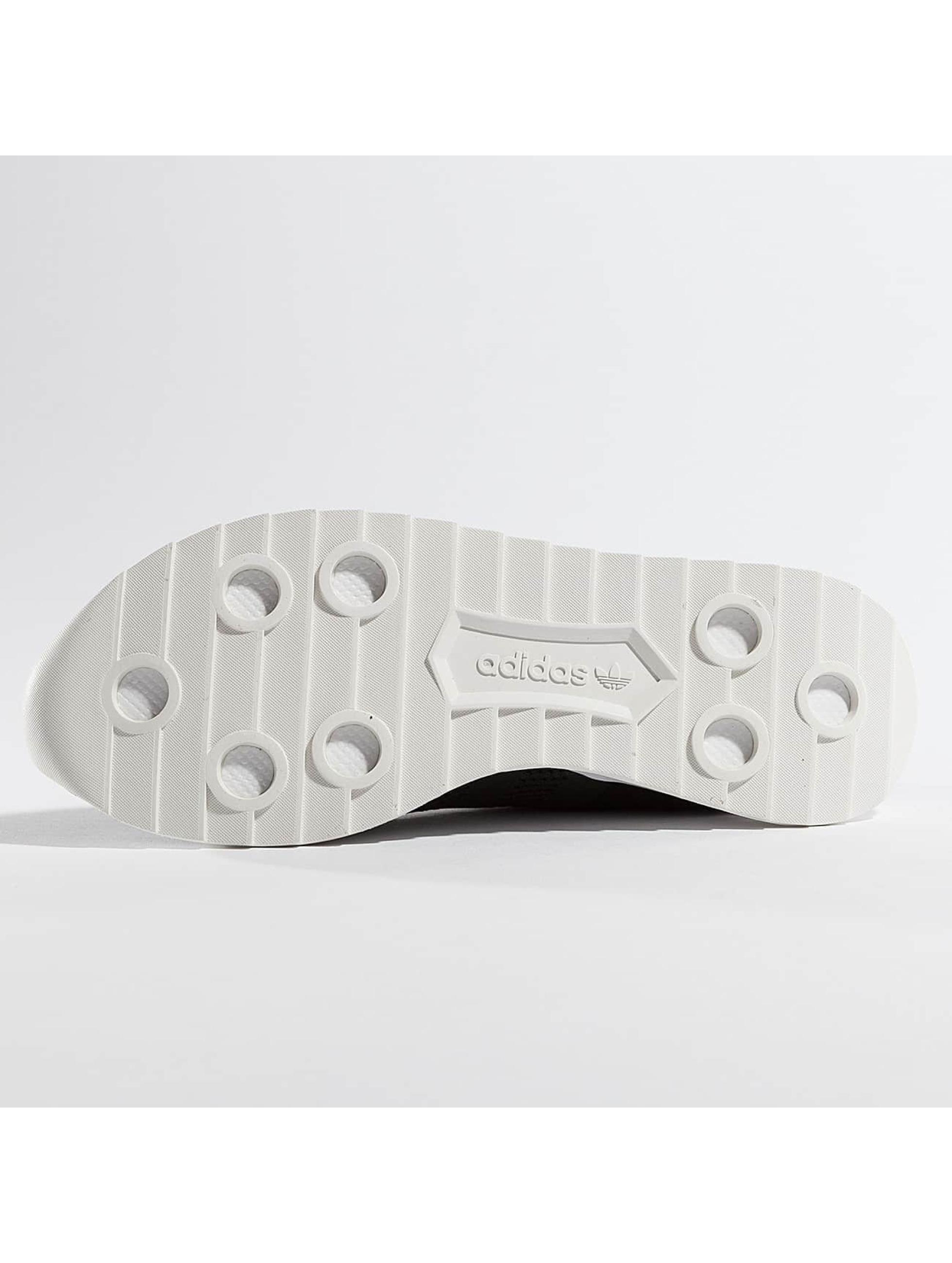 adidas Sneakers Flashback black