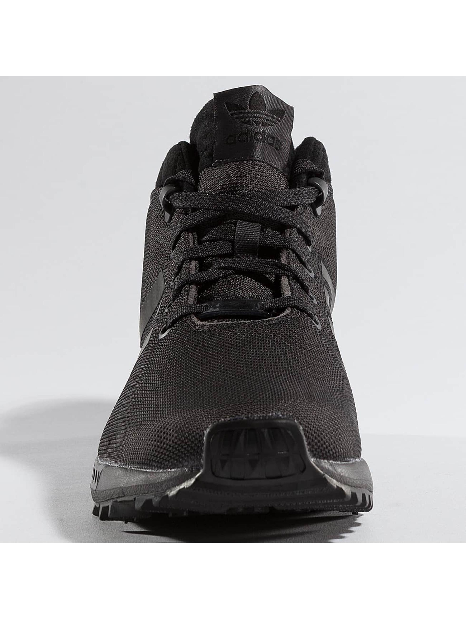 adidas Sneakers ZX Flux 5/8 TR black