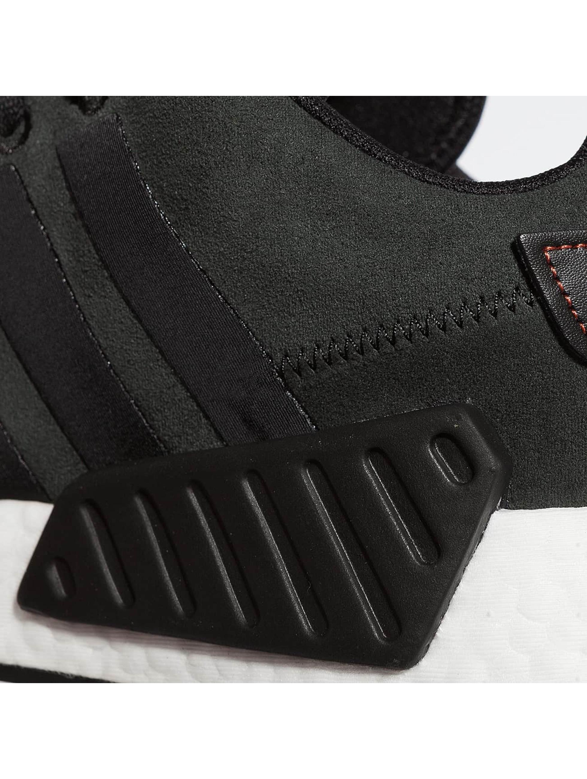 adidas Sneakers NMD_R2 black
