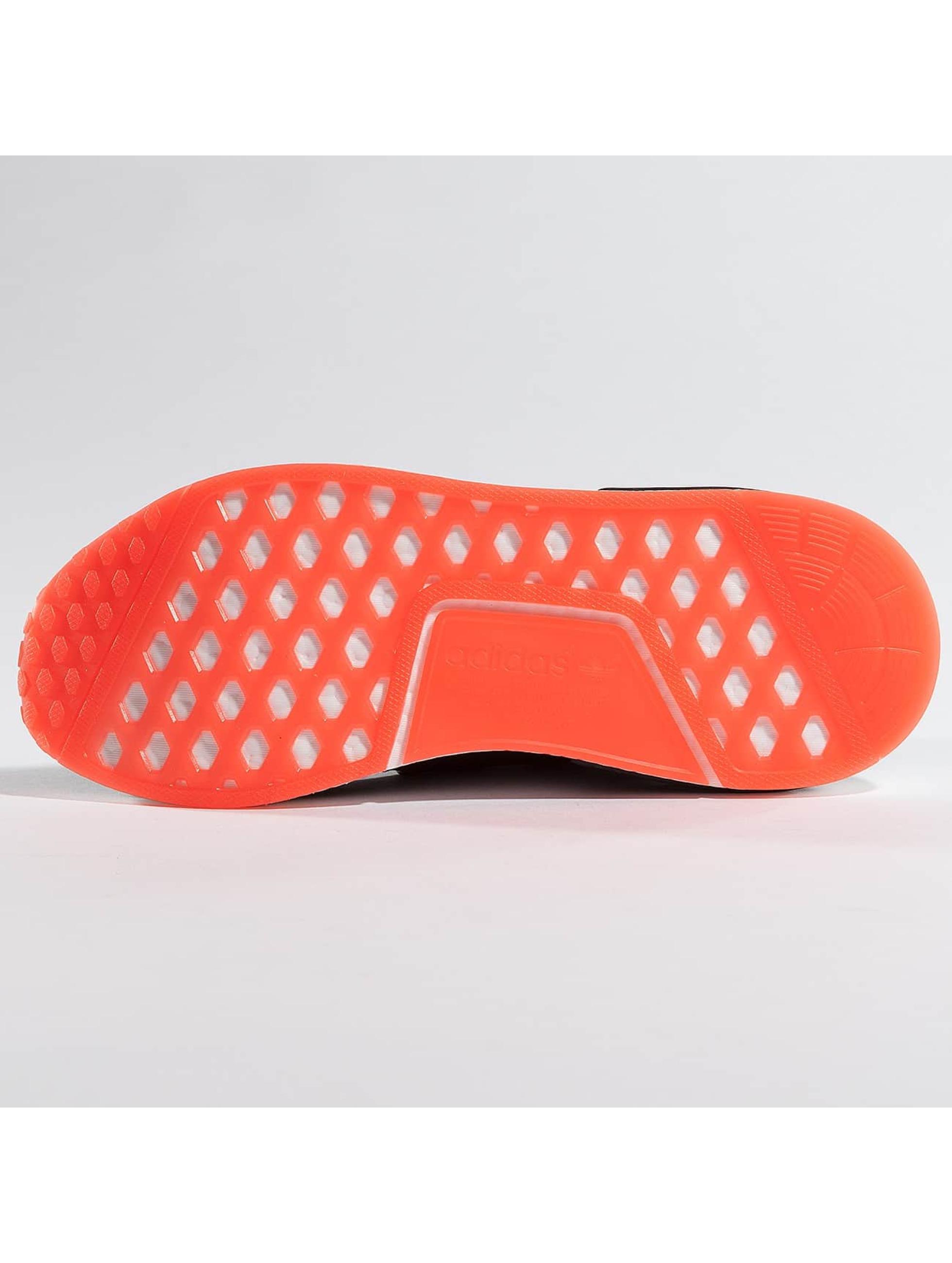 adidas Sneakers NMD_XR1 black