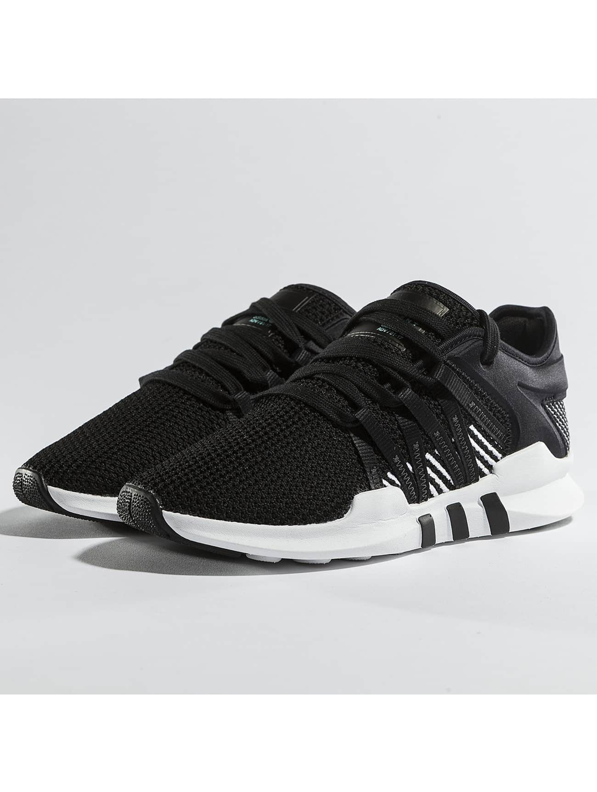 adidas Sneakers Equipment Racing ADV W black