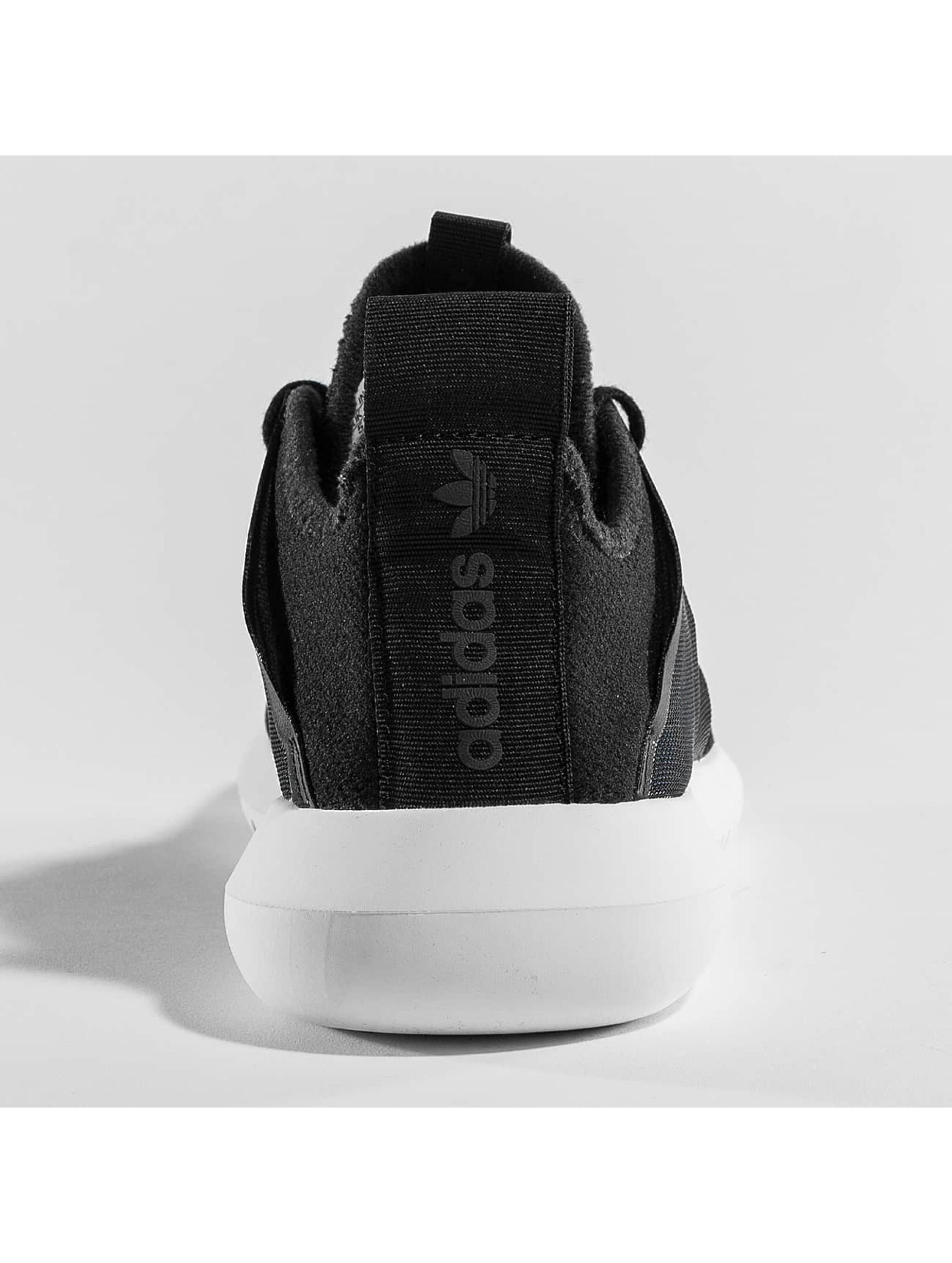 adidas Sneakers Tubular Viral2 W black