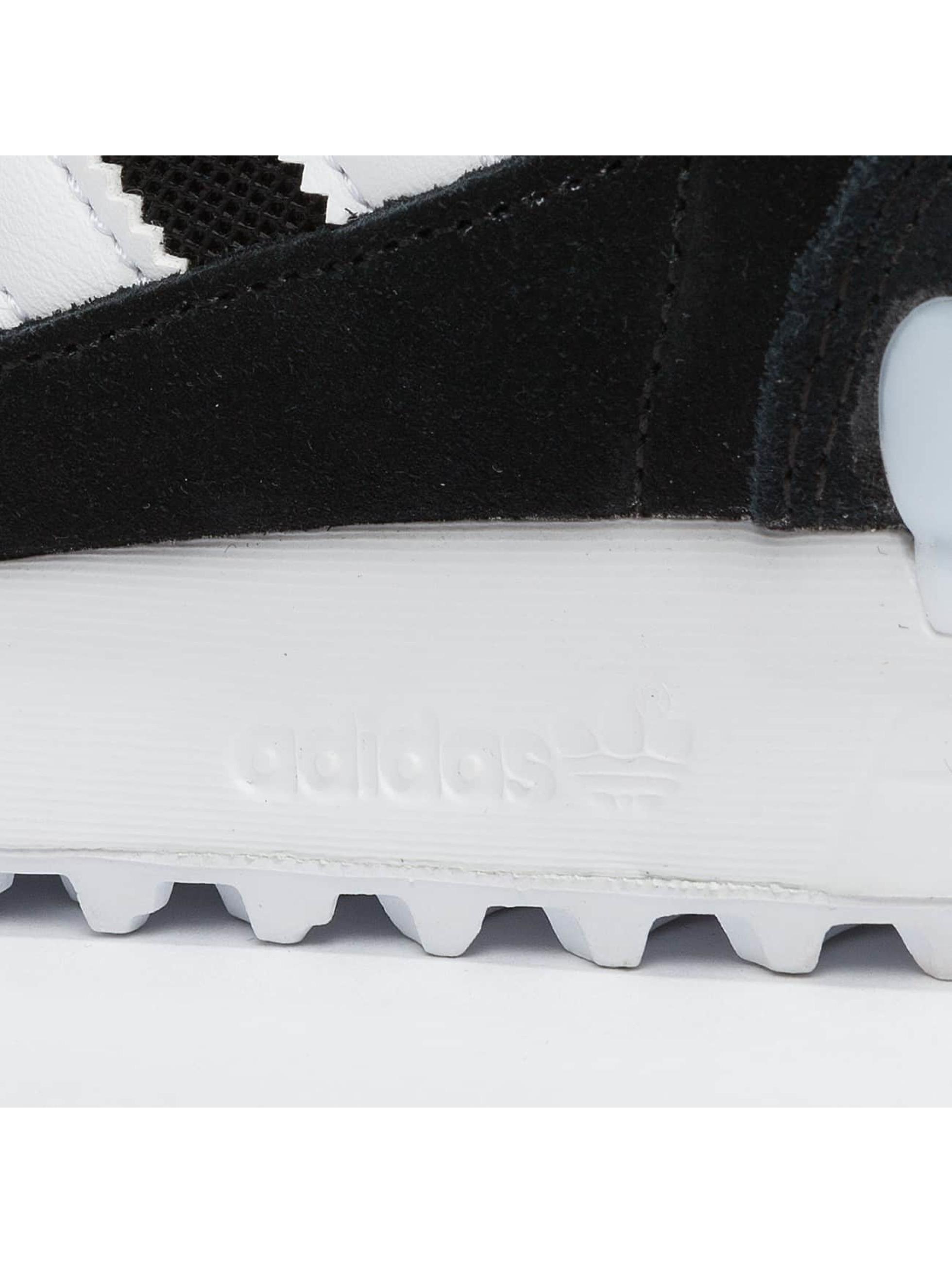 adidas Sneakers ZX 700 black