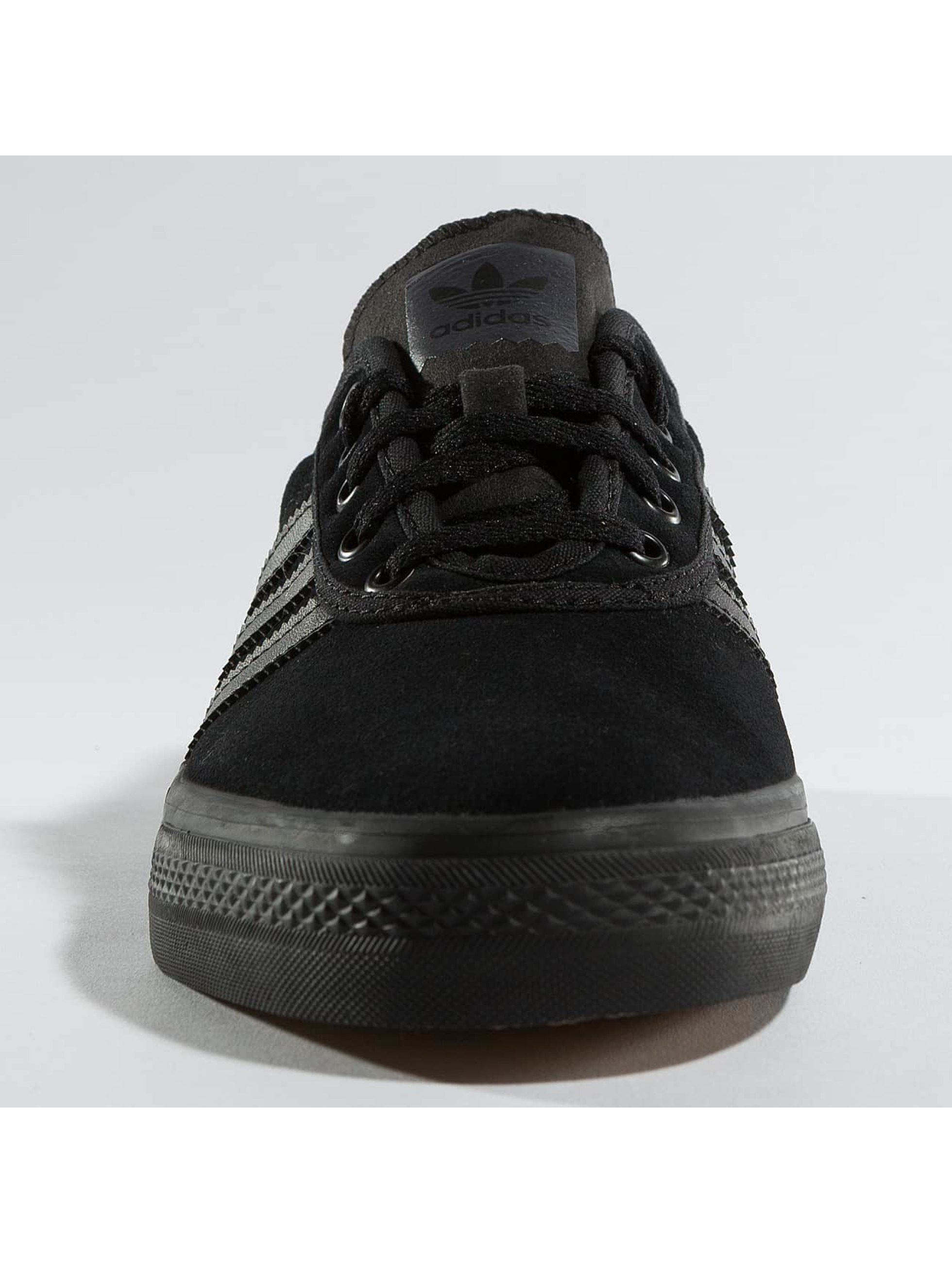adidas Sneakers Adi-Ease Sneakers Core black