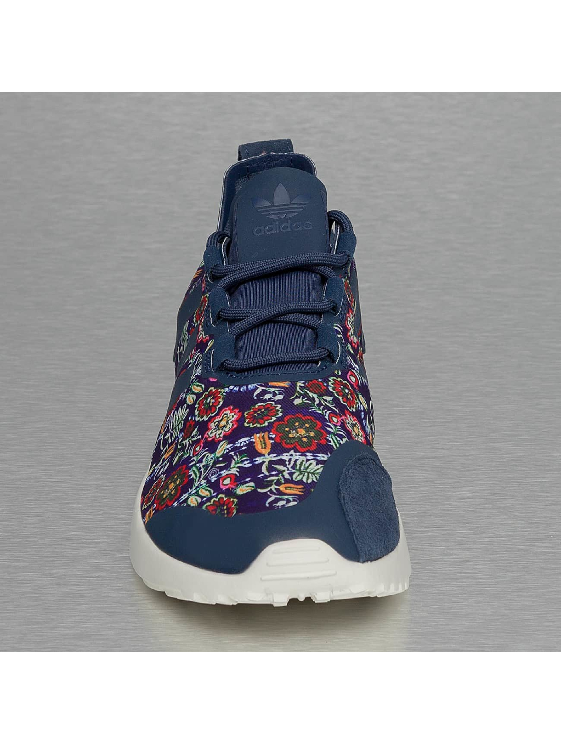 adidas Sneakers ZX Flux ADV Verve blue