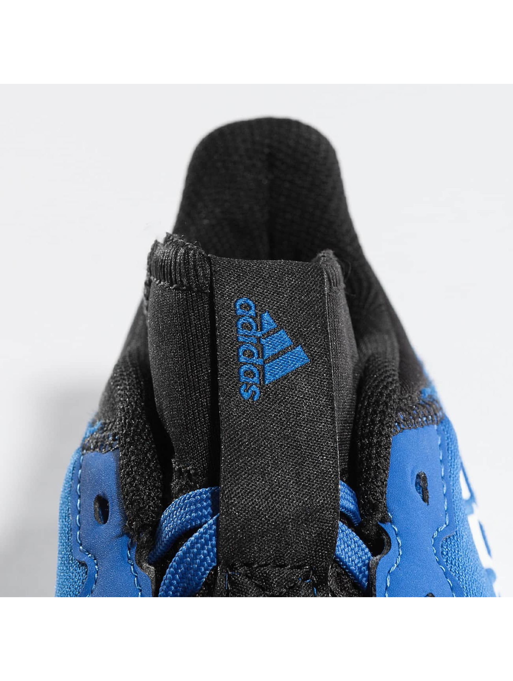 adidas Sneakers X 16.4 TR blue