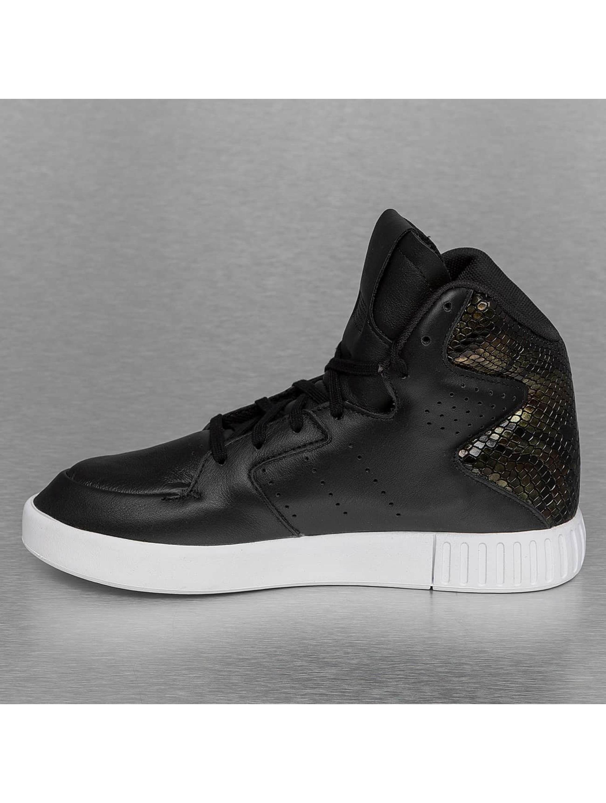 adidas Sneakers Tubular Invader 2.0 czarny