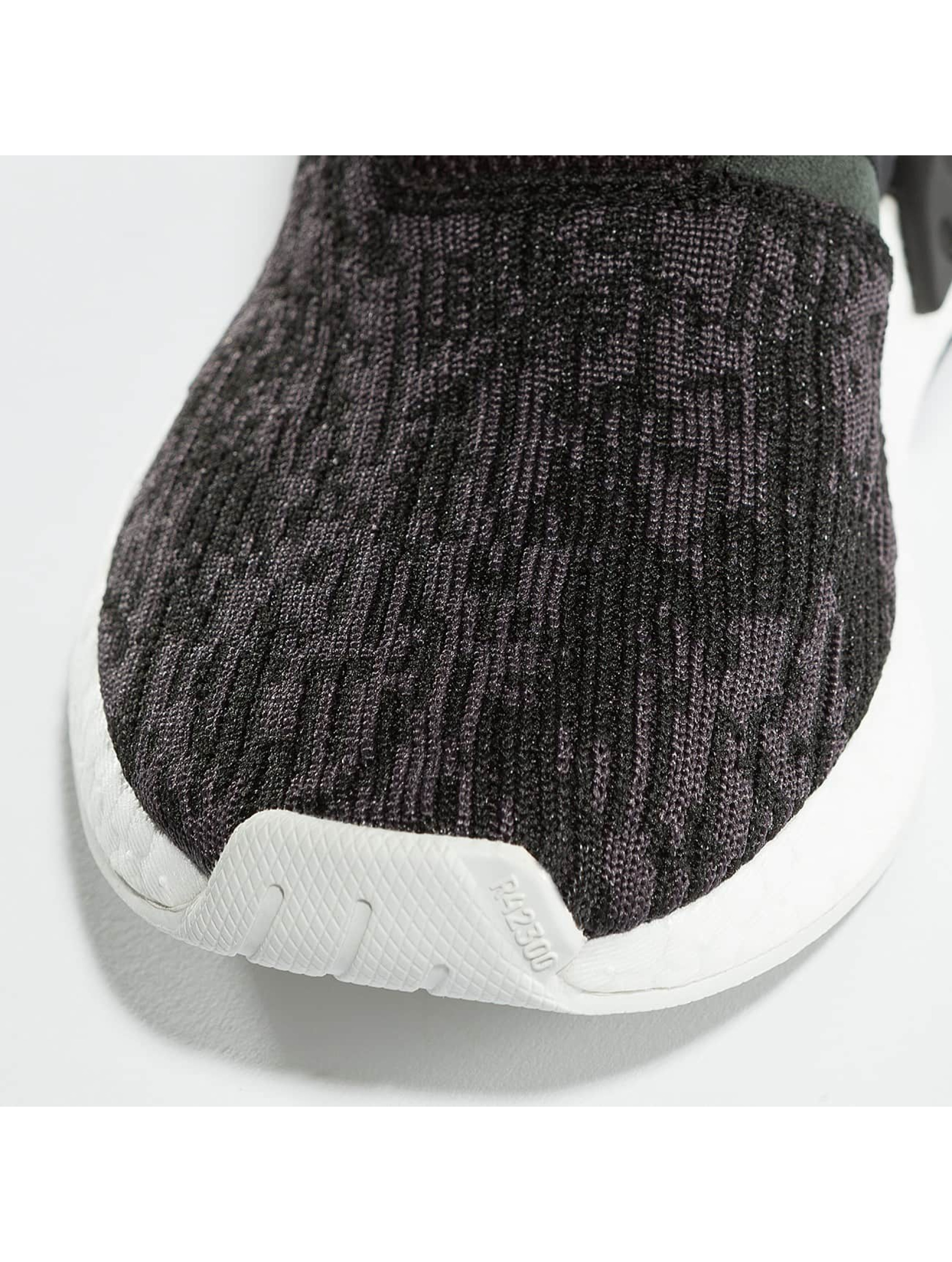 adidas Sneakers NMD_R2 W czarny