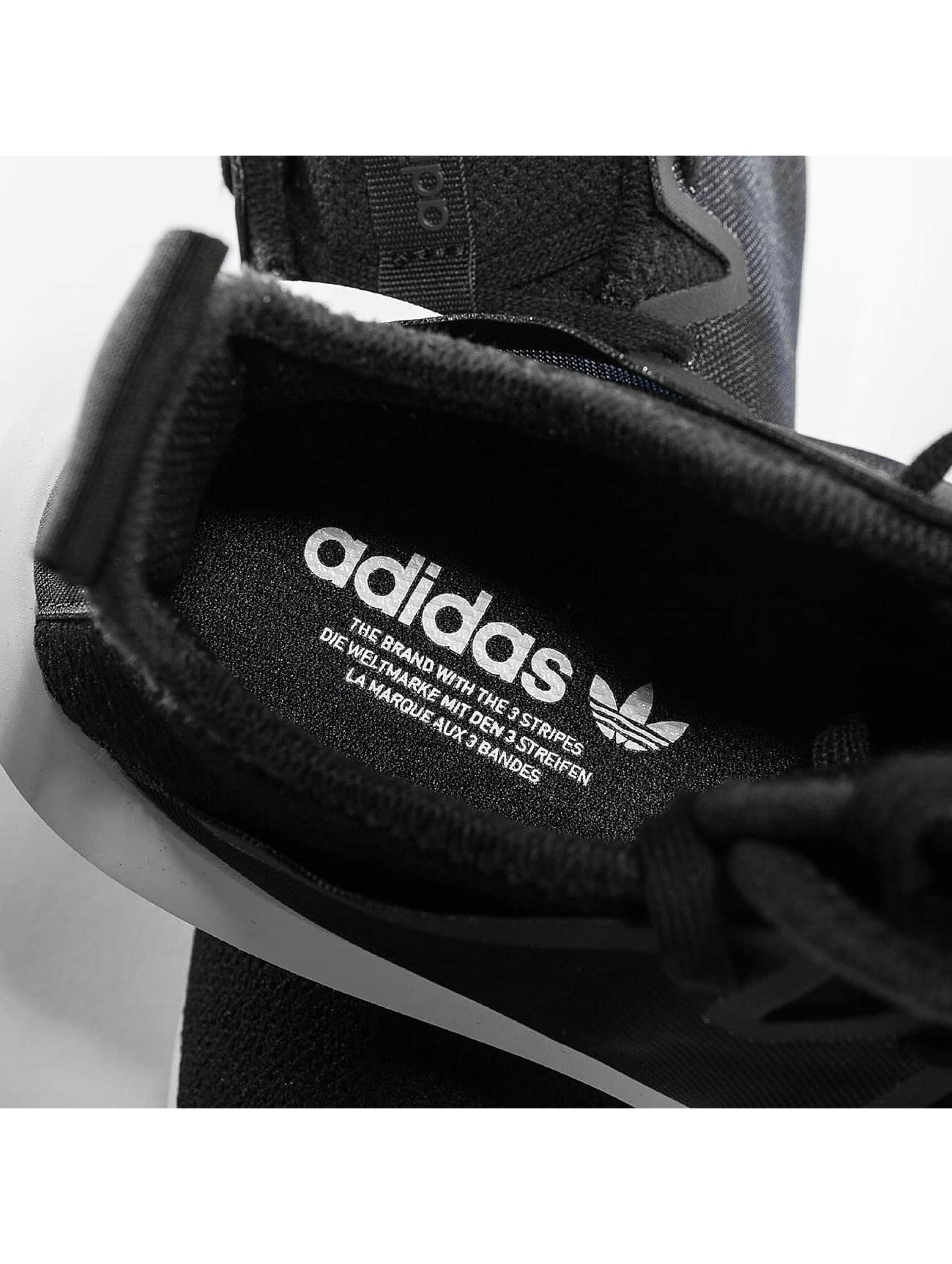 adidas Sneakers Tubular Viral2 W czarny