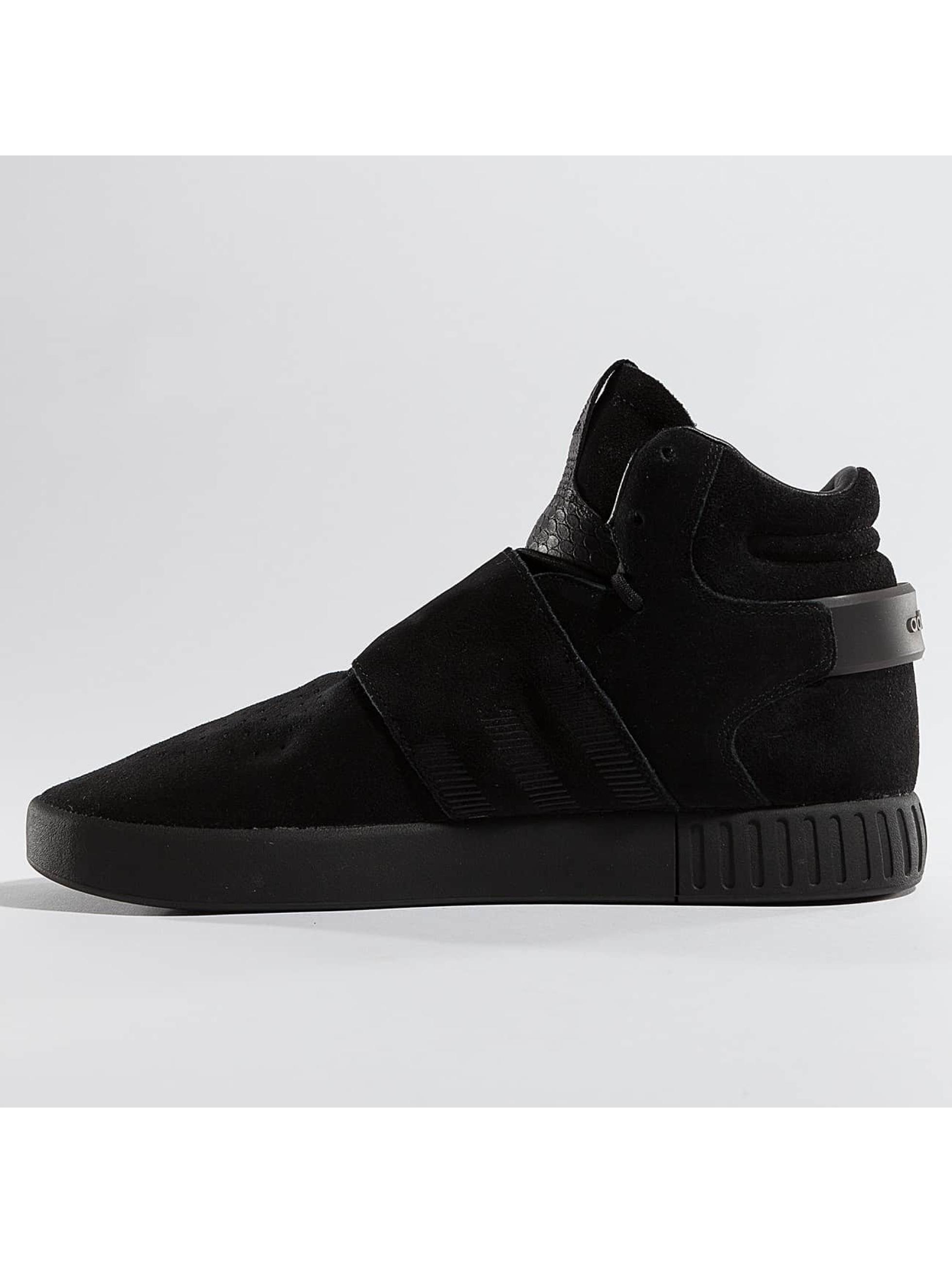 adidas Sneakers Tubular Invader czarny