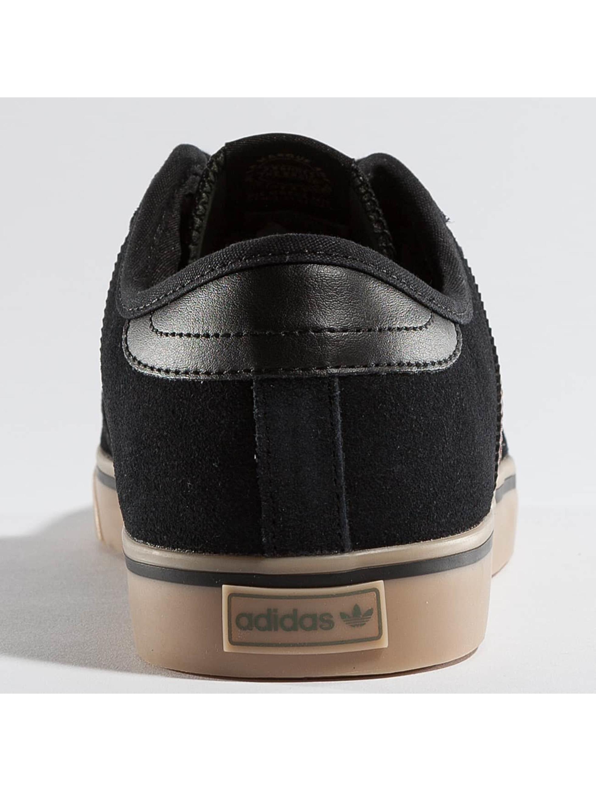 adidas Sneakers Seeley czarny