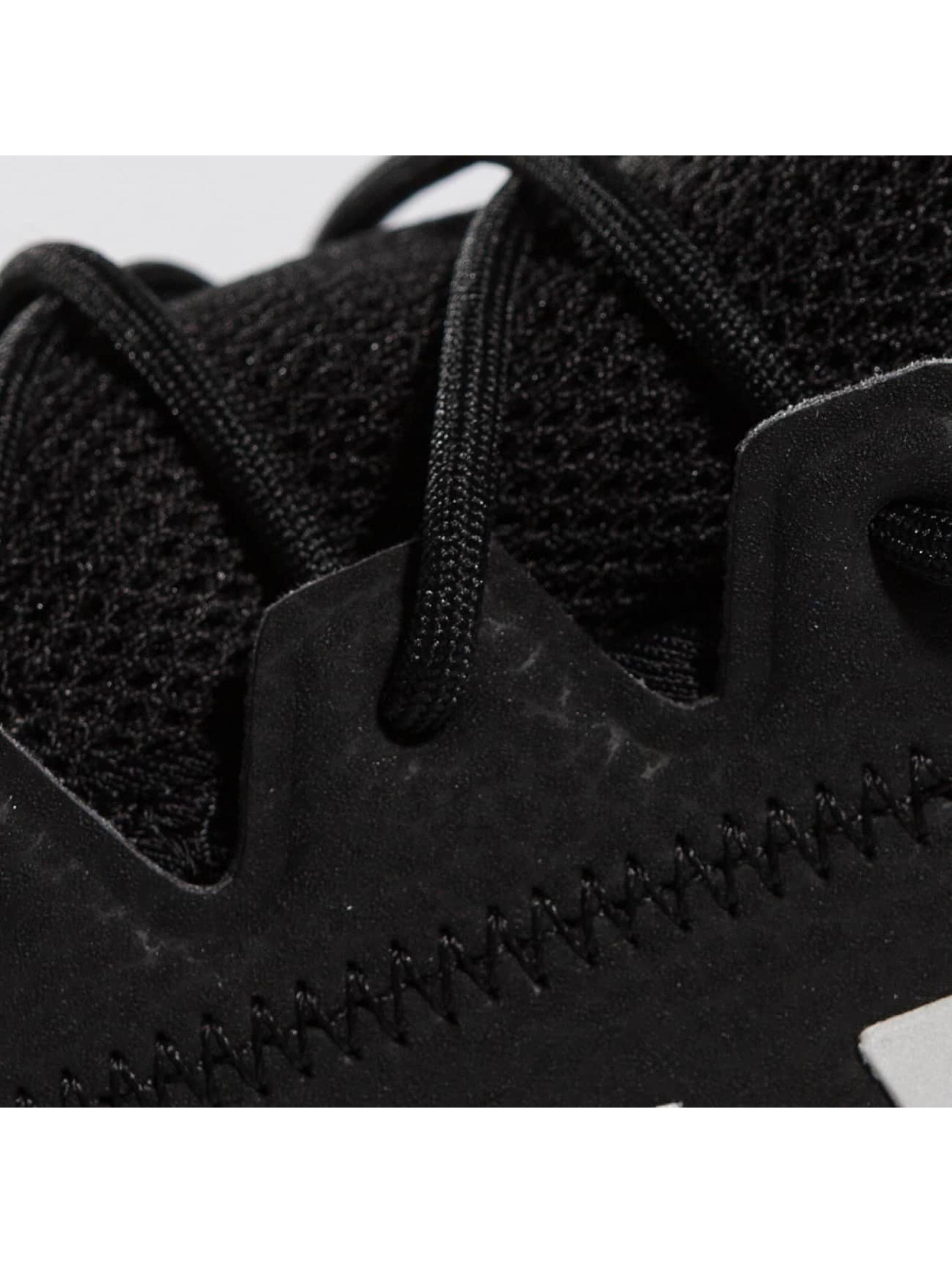 adidas Sneakers X_PLR czarny