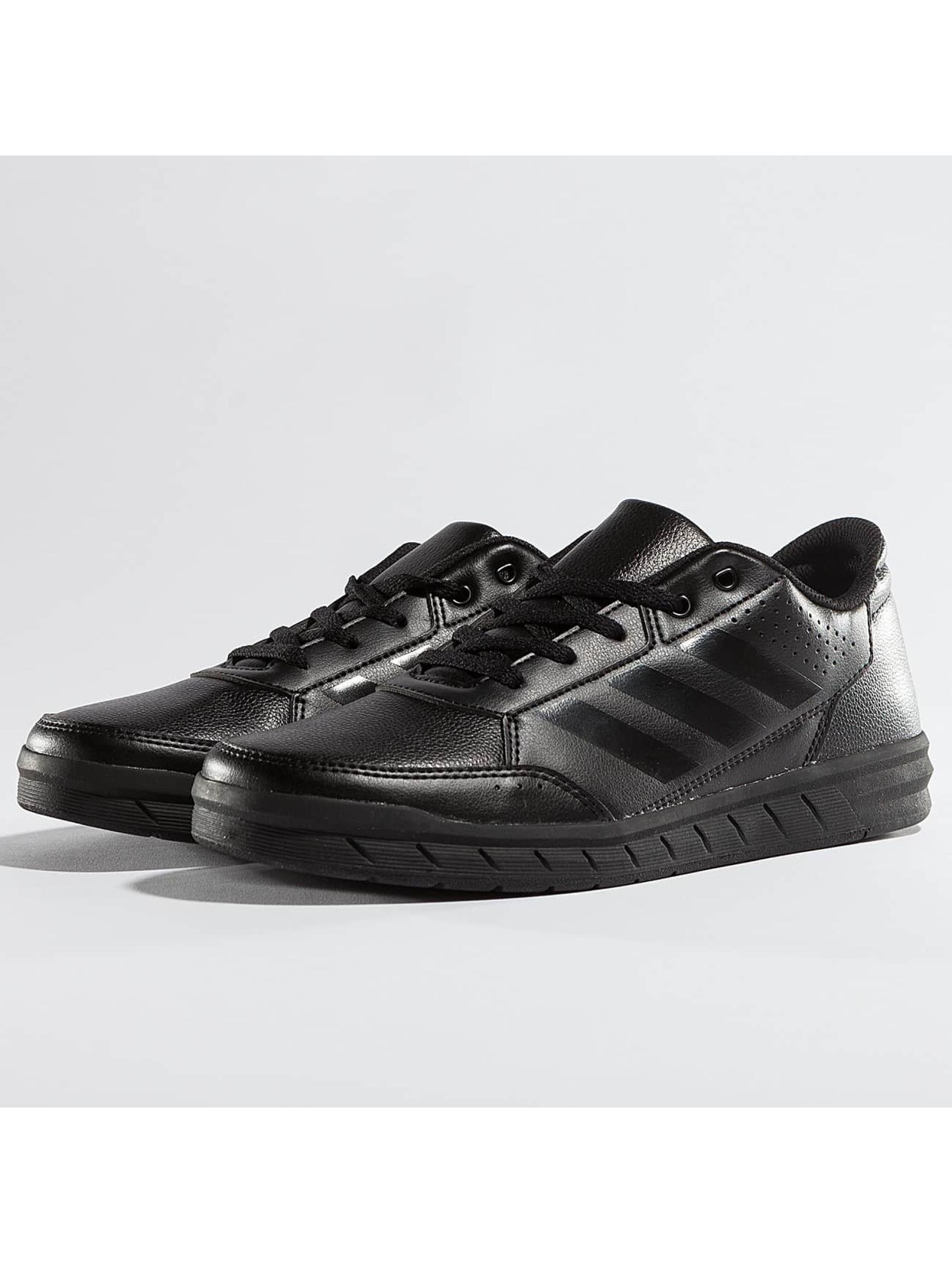 adidas Sneakers Alta Sport K czarny