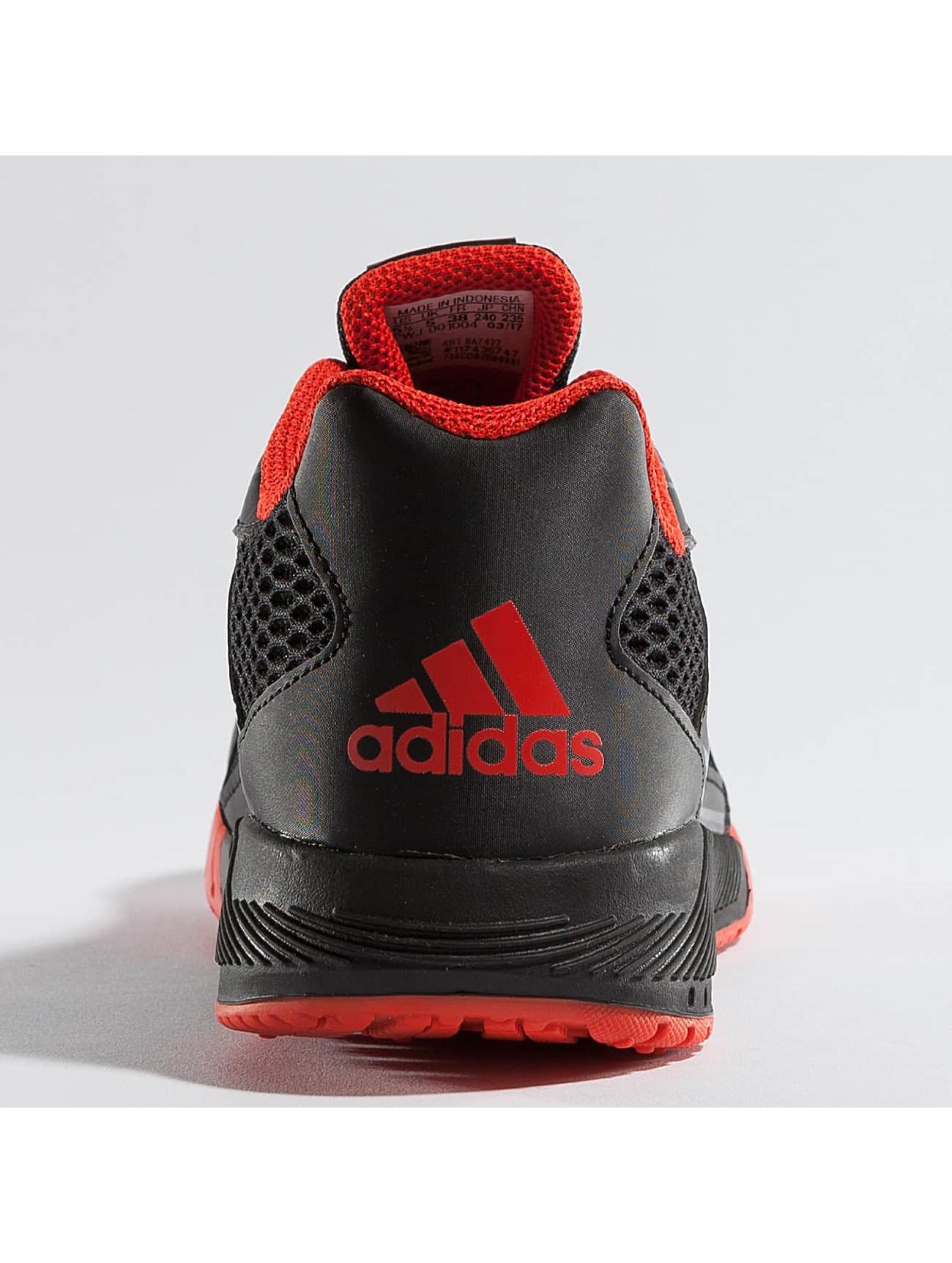 adidas Sneakers AltaRun czarny