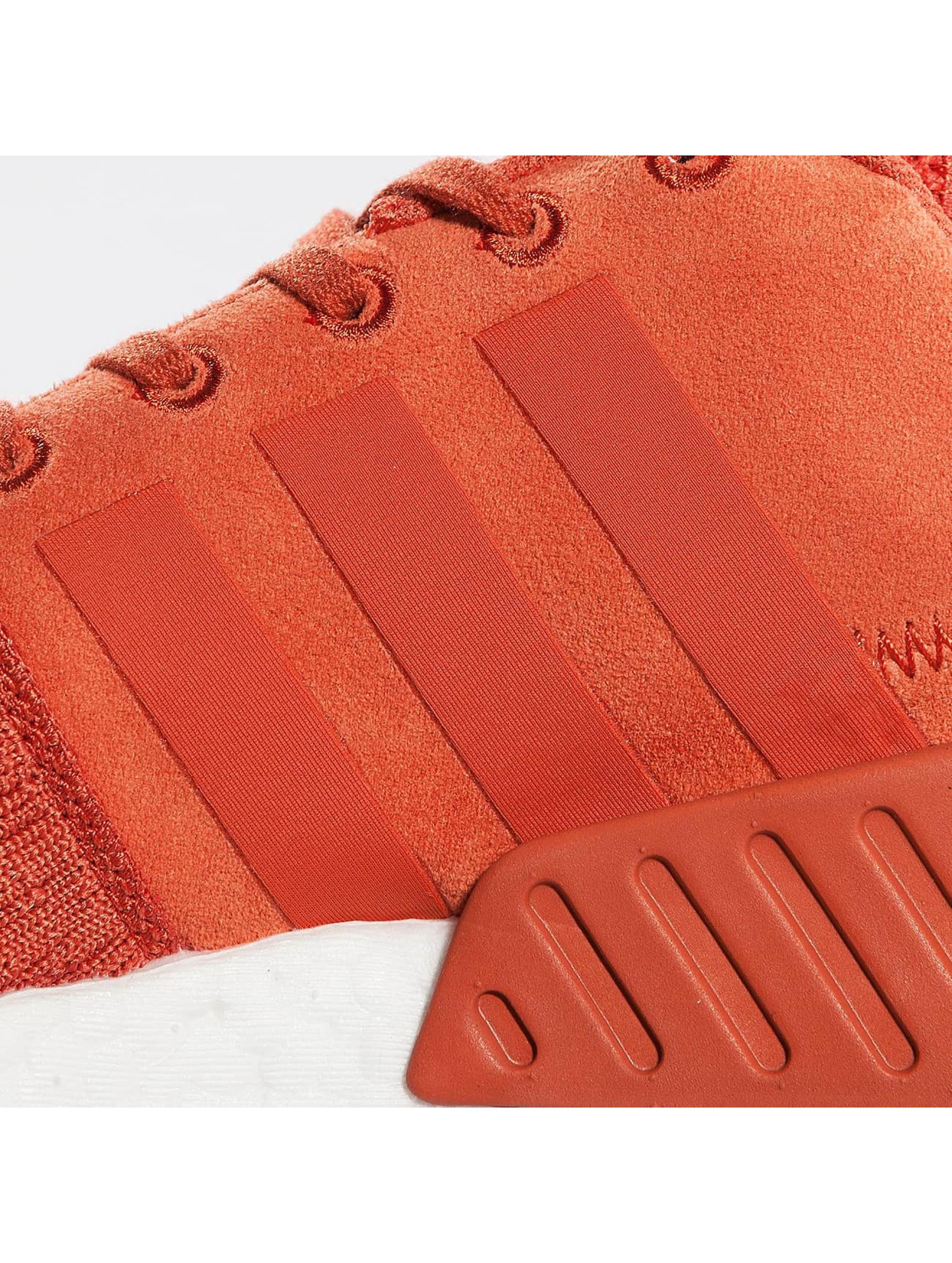 adidas Sneakers NMD_R2 czerwony