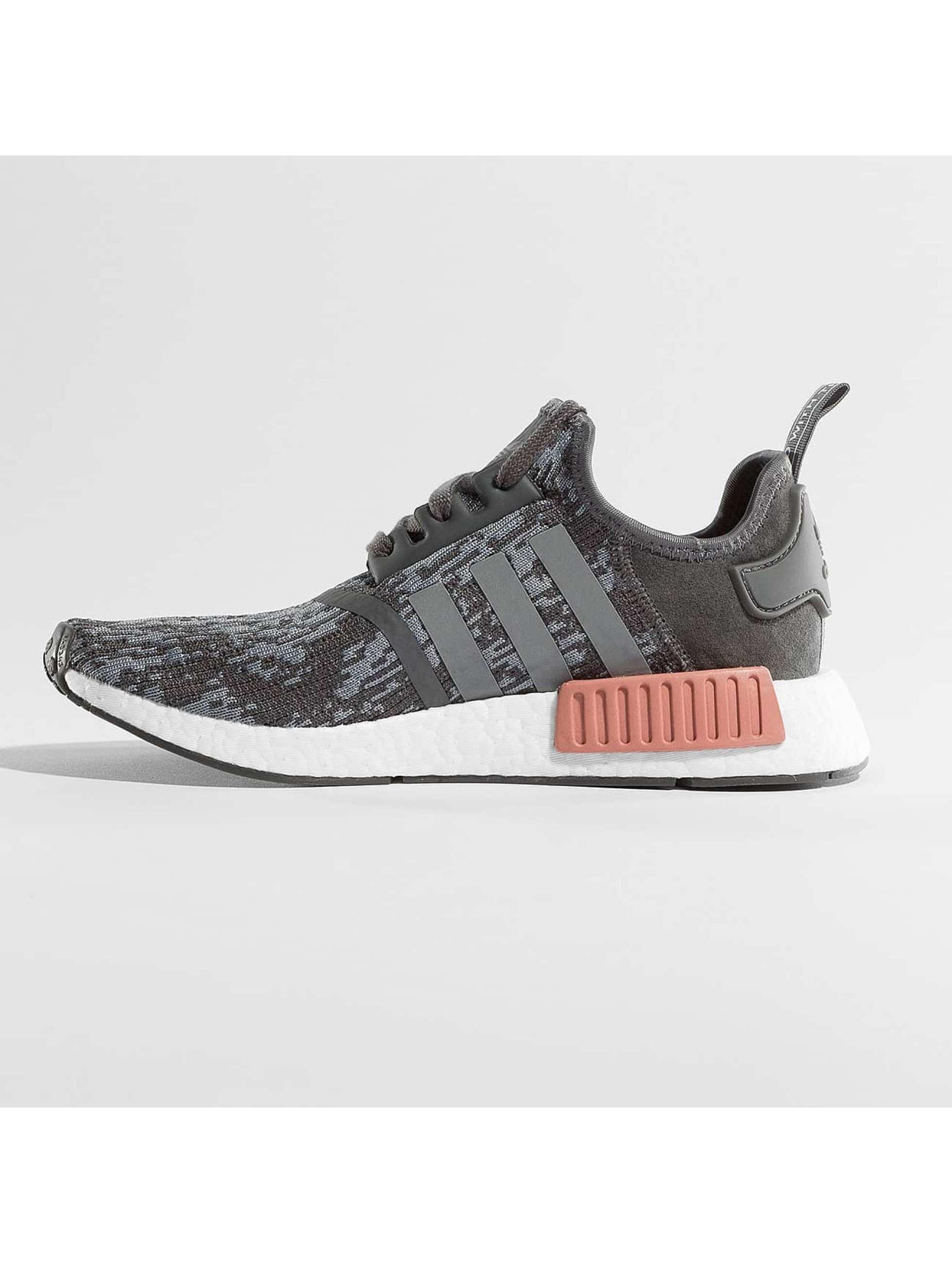 adidas Sneakers NMD_R1 W gray